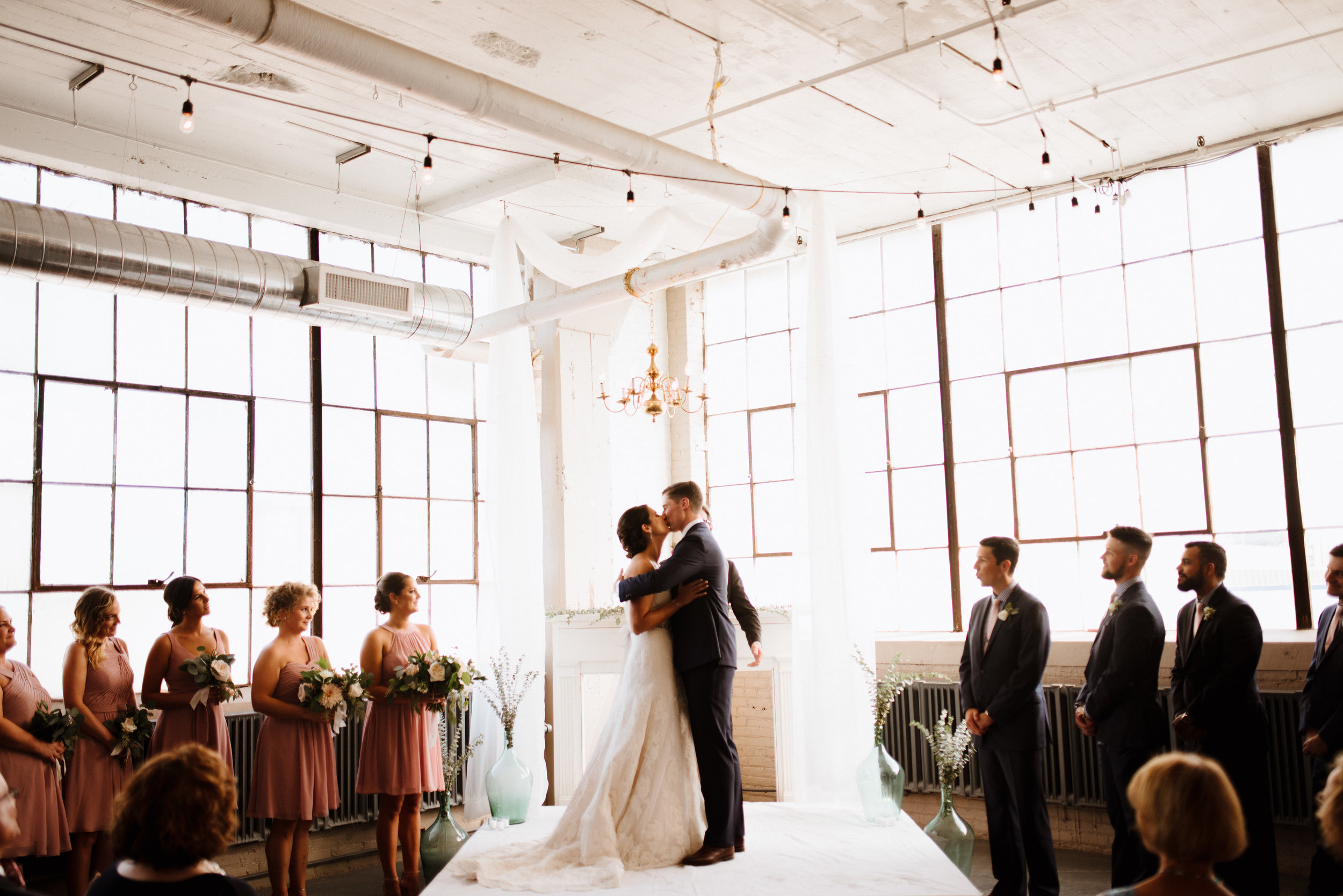 Shoger Wedding-502.jpg