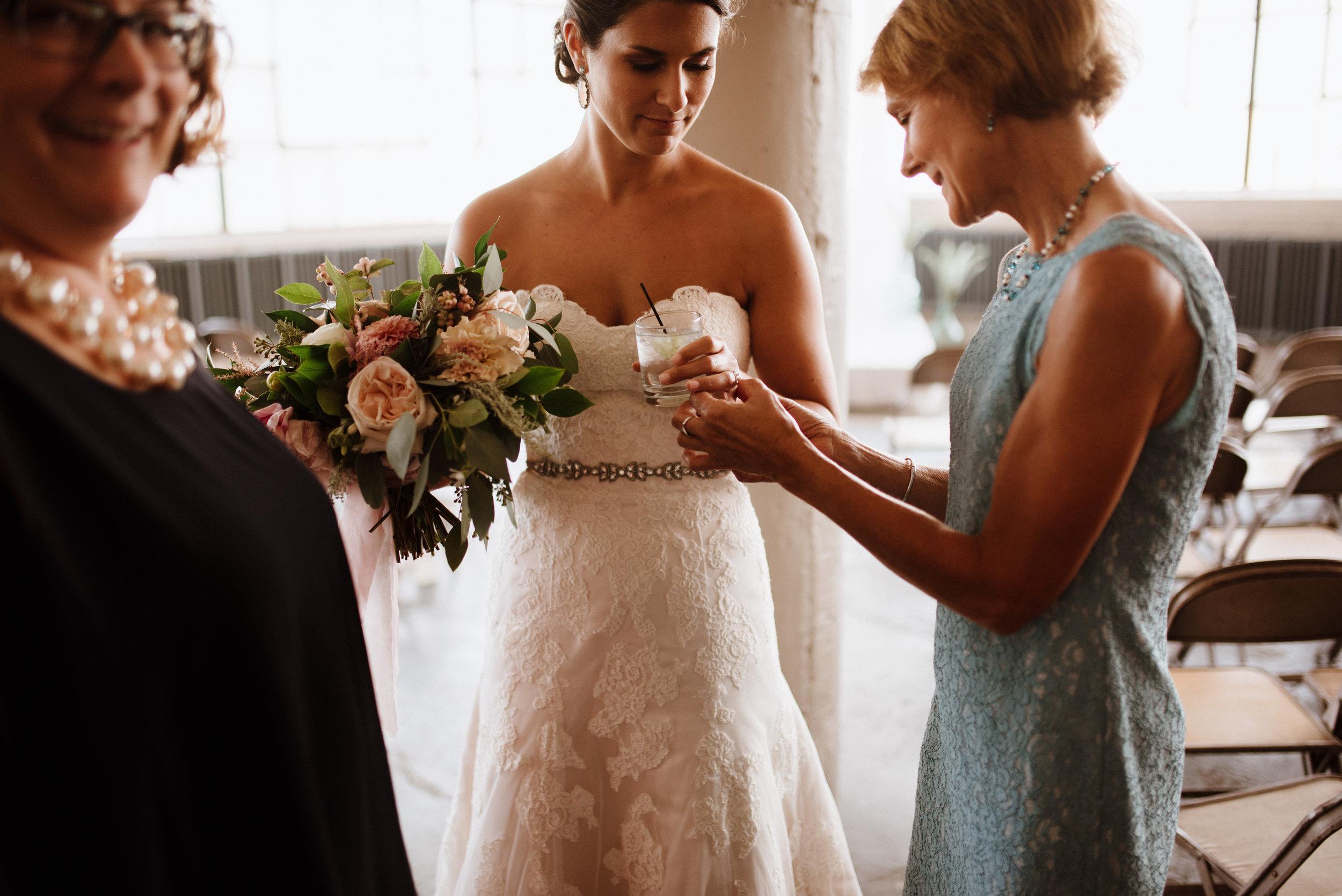 Shoger Wedding-562.jpg