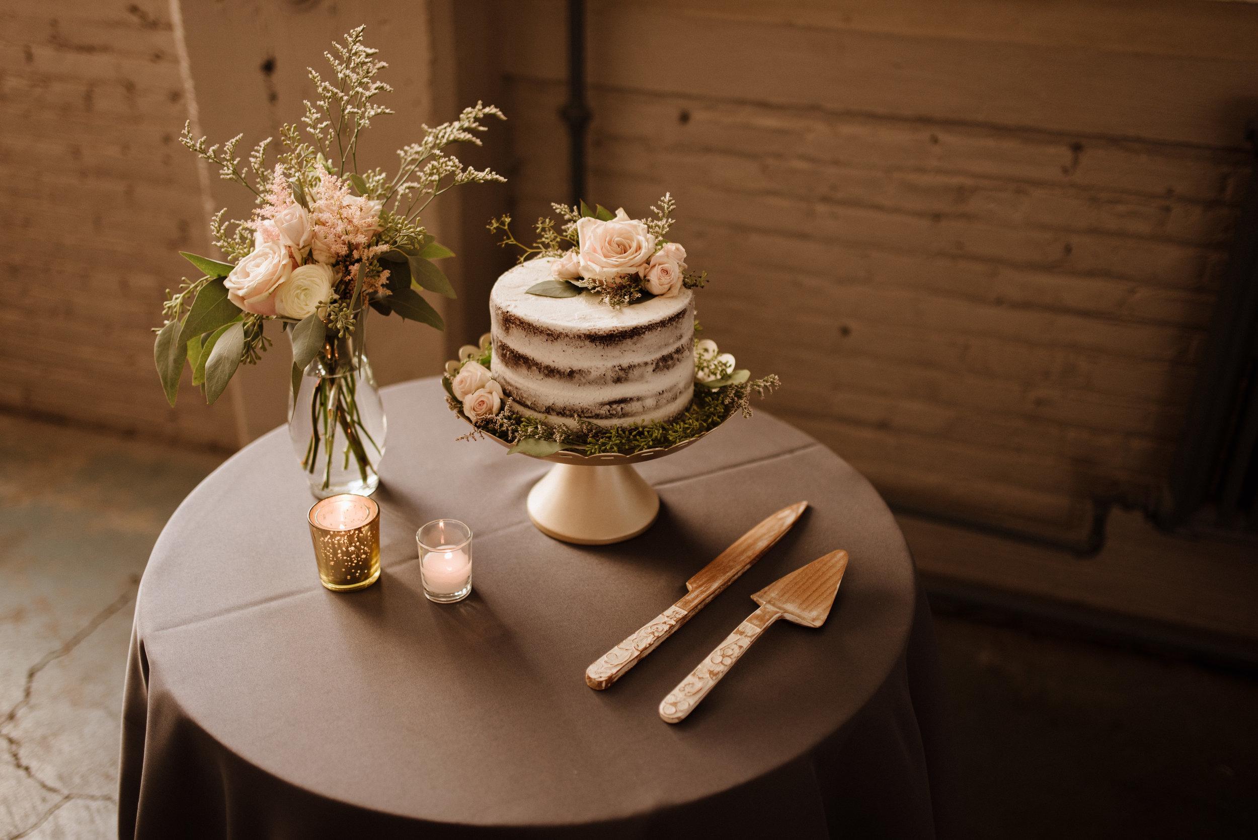 Shoger Wedding-577.jpg