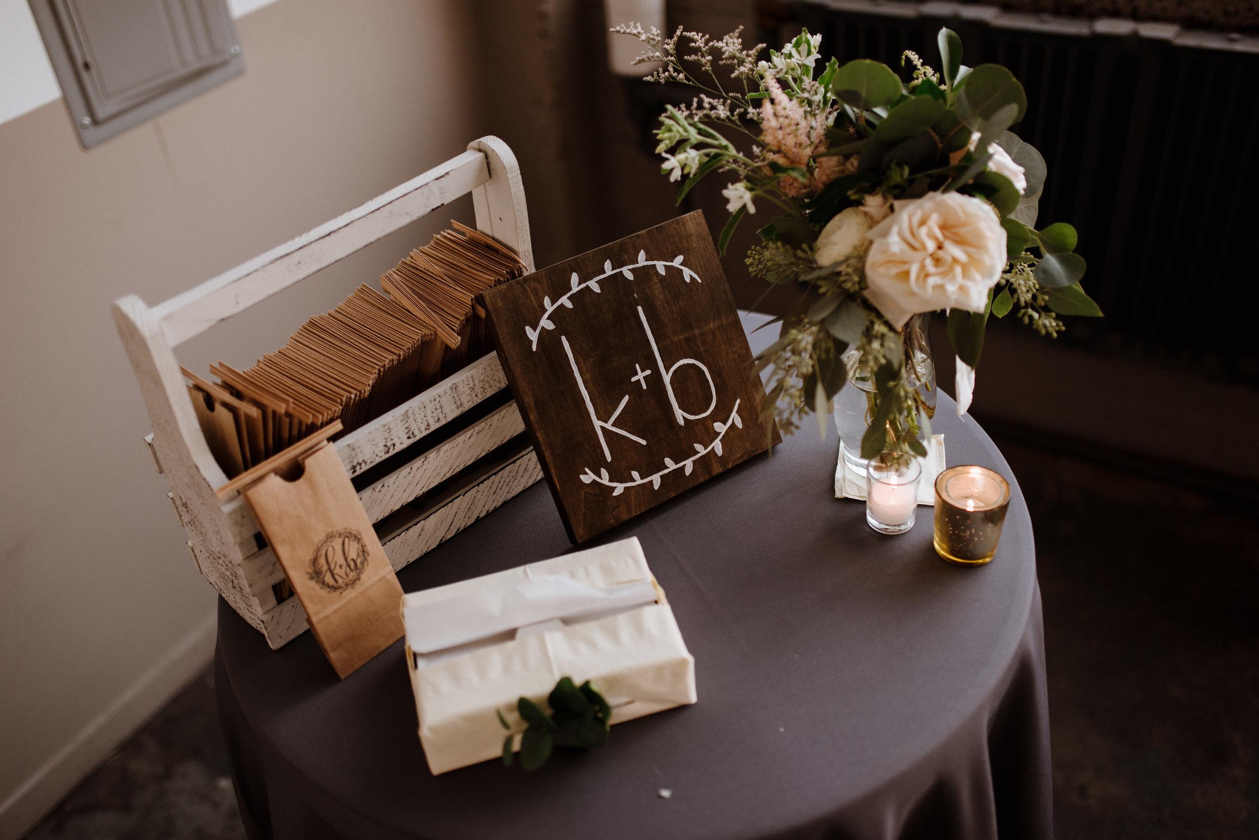 Shoger Wedding-596.jpg