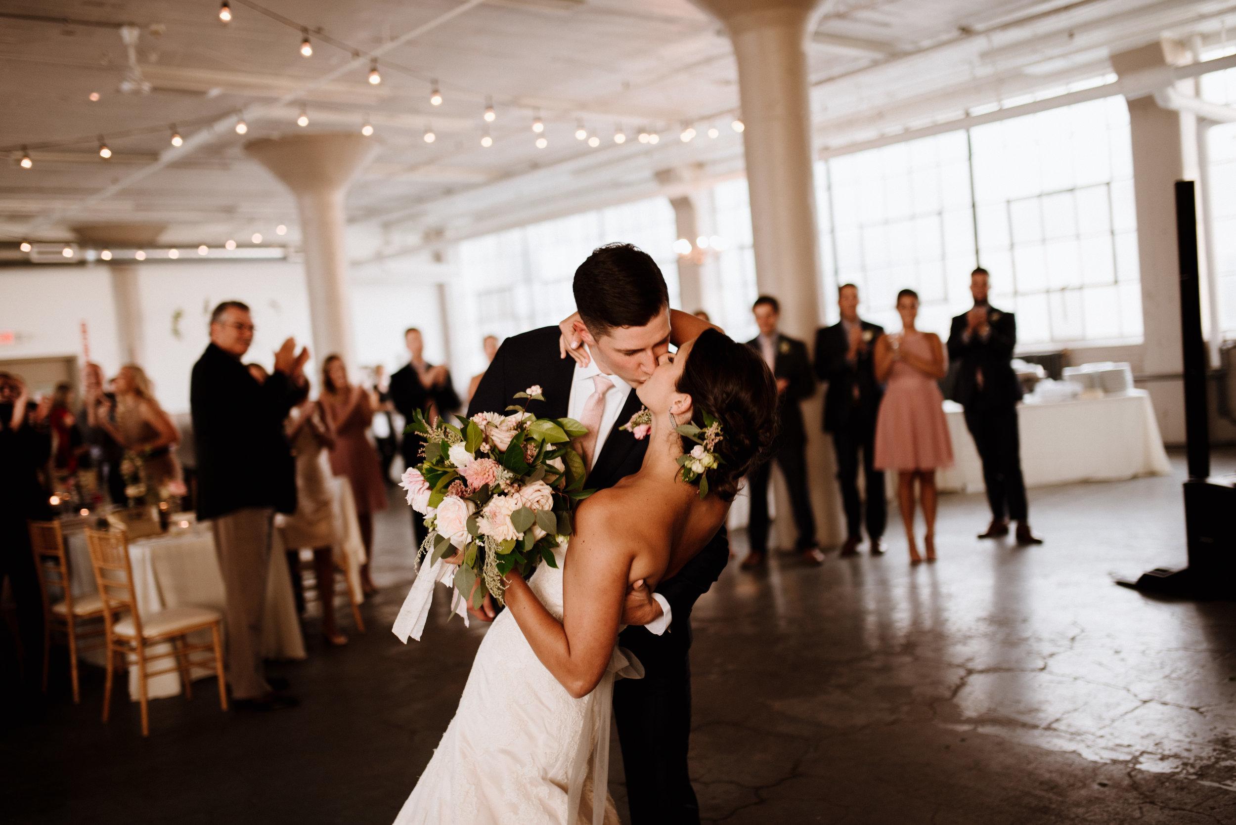 Shoger Wedding-619.jpg