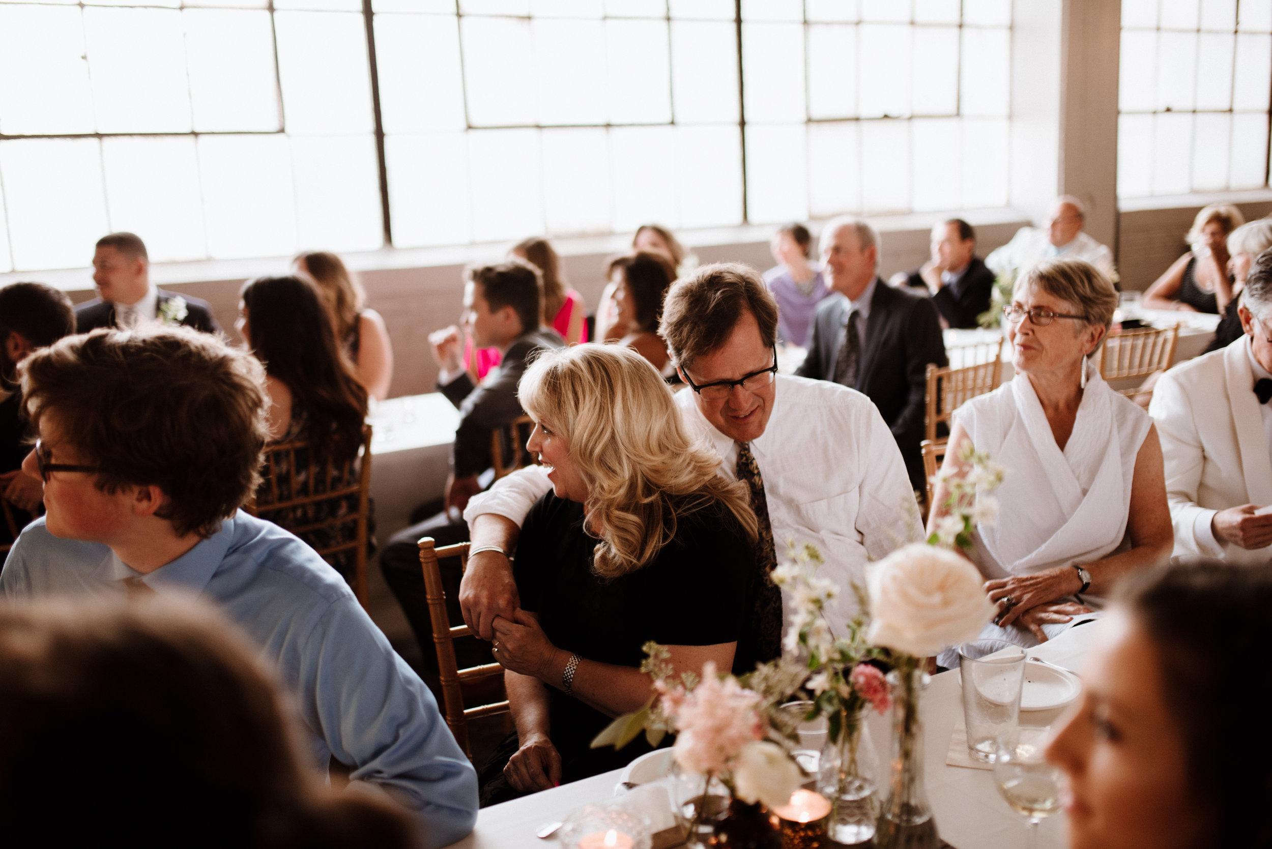 Shoger Wedding-631.jpg