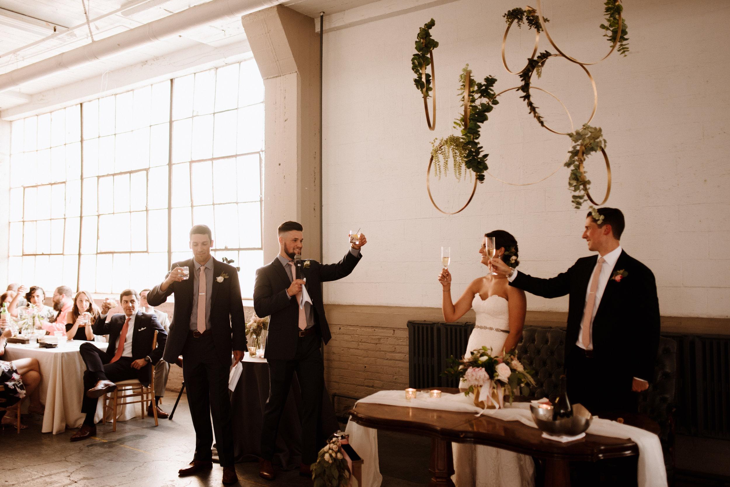 Shoger Wedding-663.jpg
