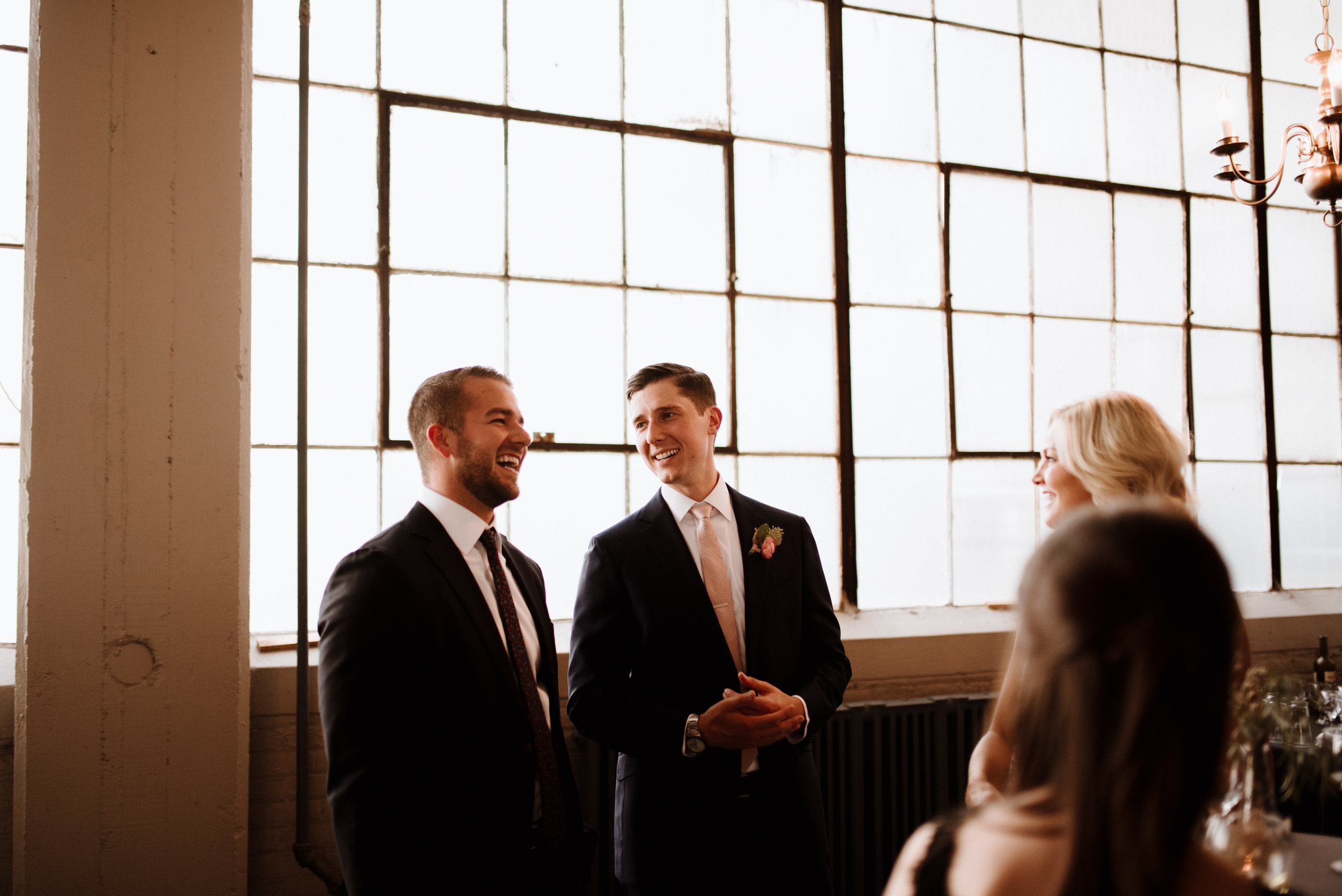 Shoger Wedding-678.jpg