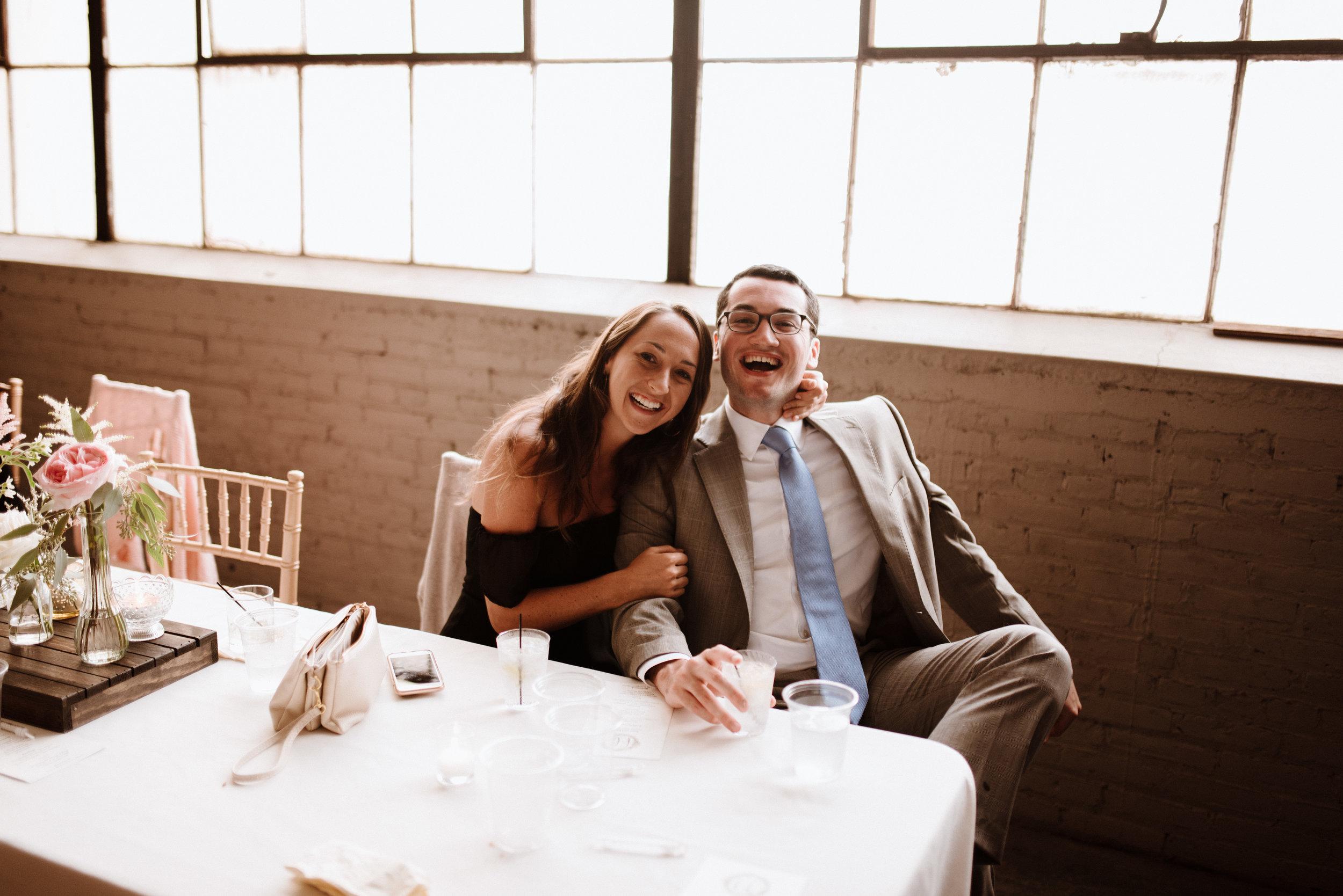 Shoger Wedding-690.jpg