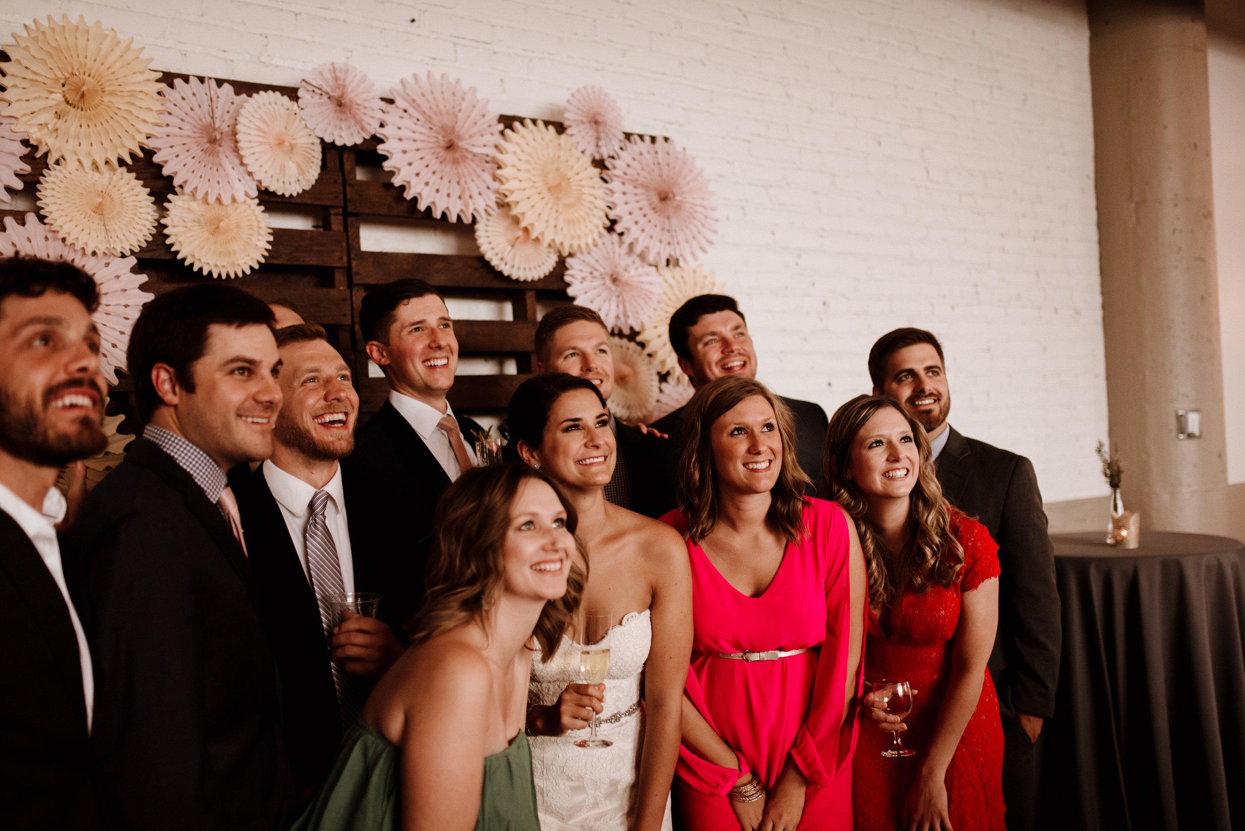 Shoger Wedding-709.jpg