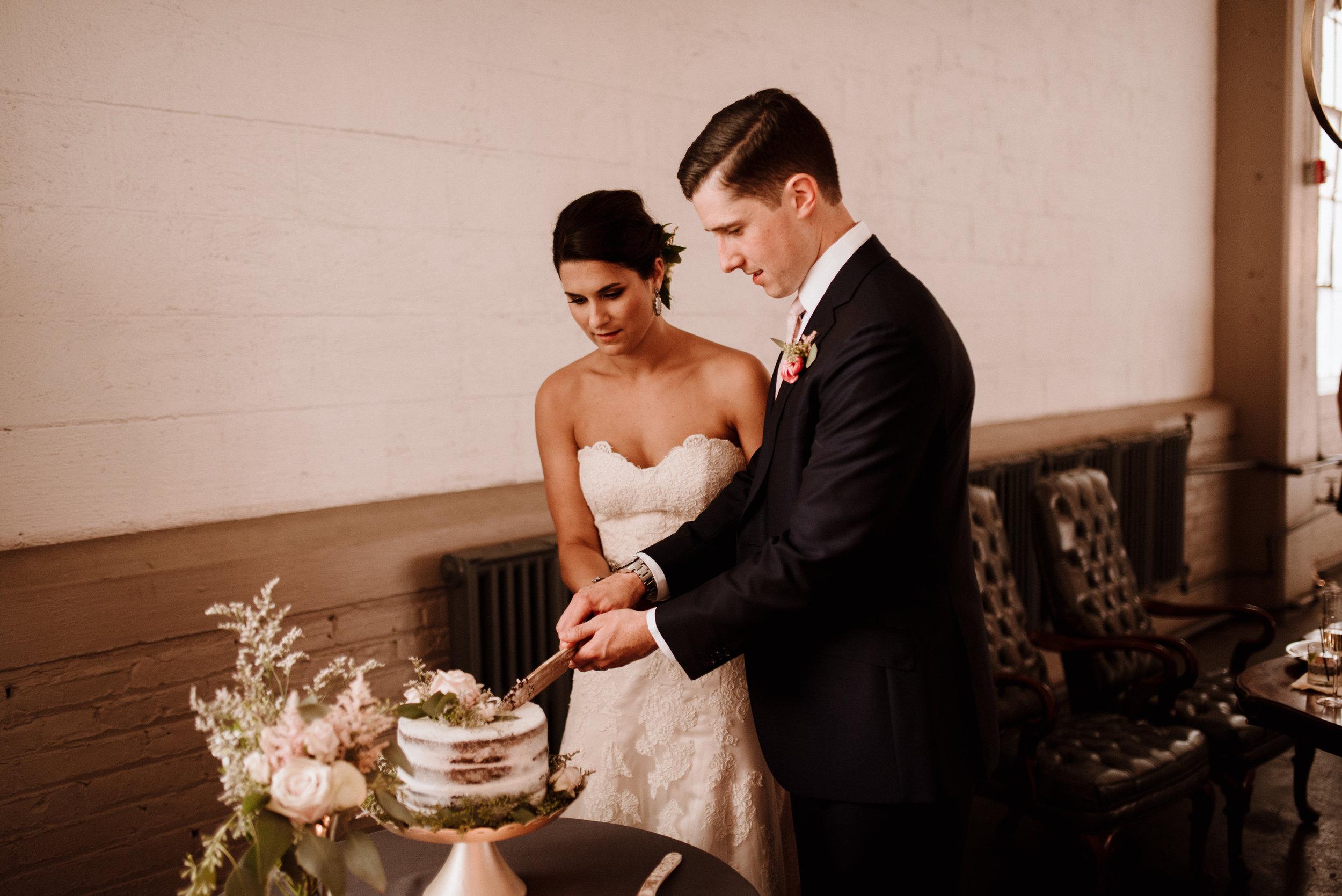 Shoger Wedding-730.jpg