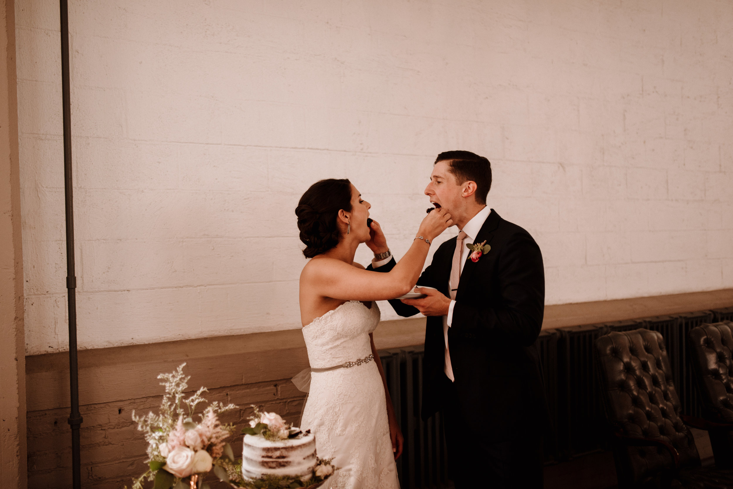 Shoger Wedding-739.jpg