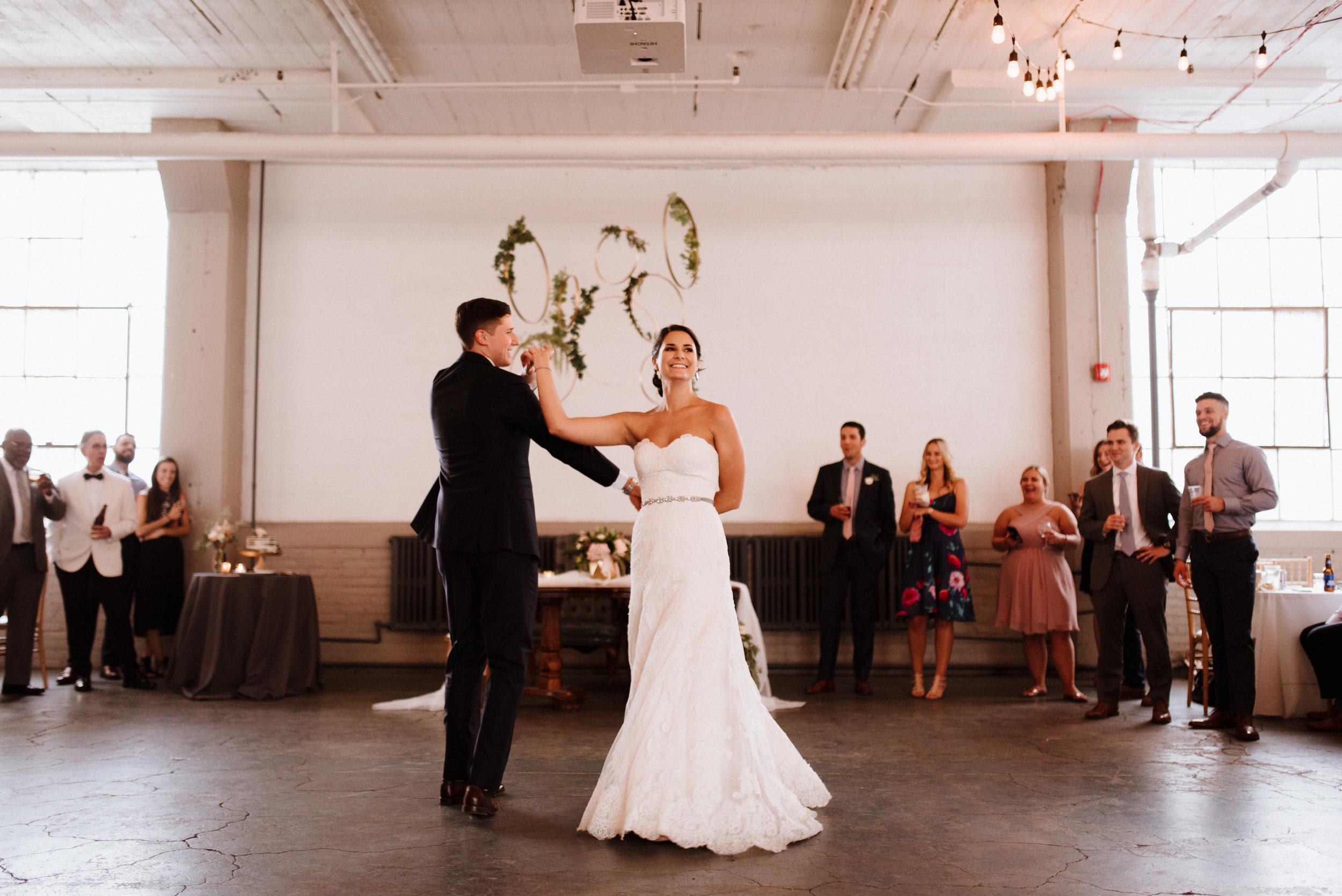 Shoger Wedding-753.jpg