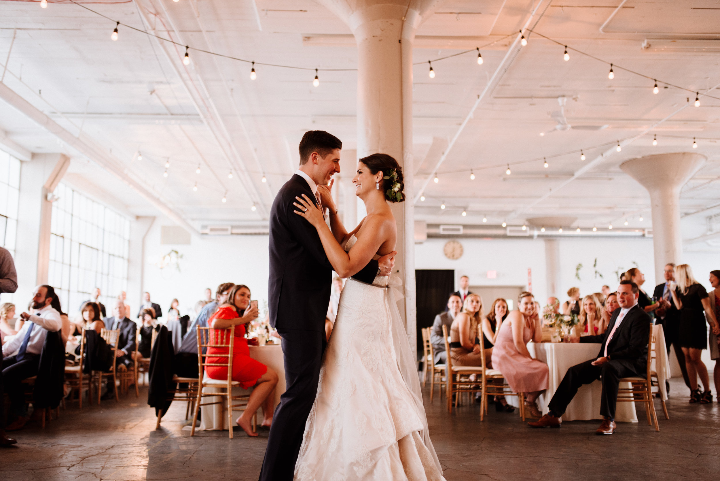 Shoger Wedding-764.jpg