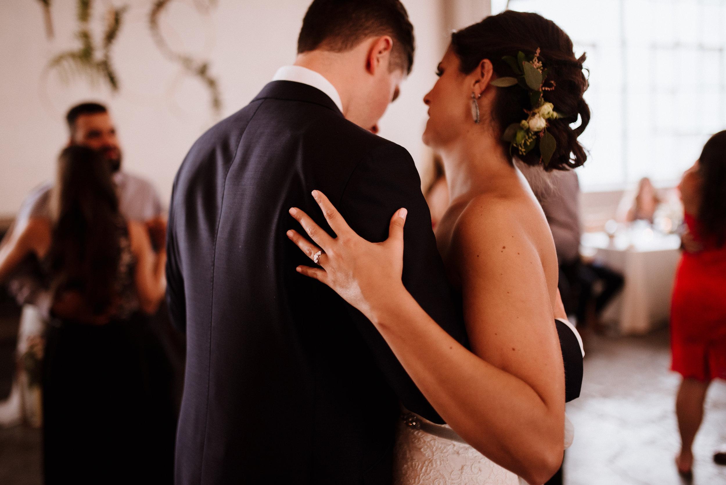 Shoger Wedding-771.jpg