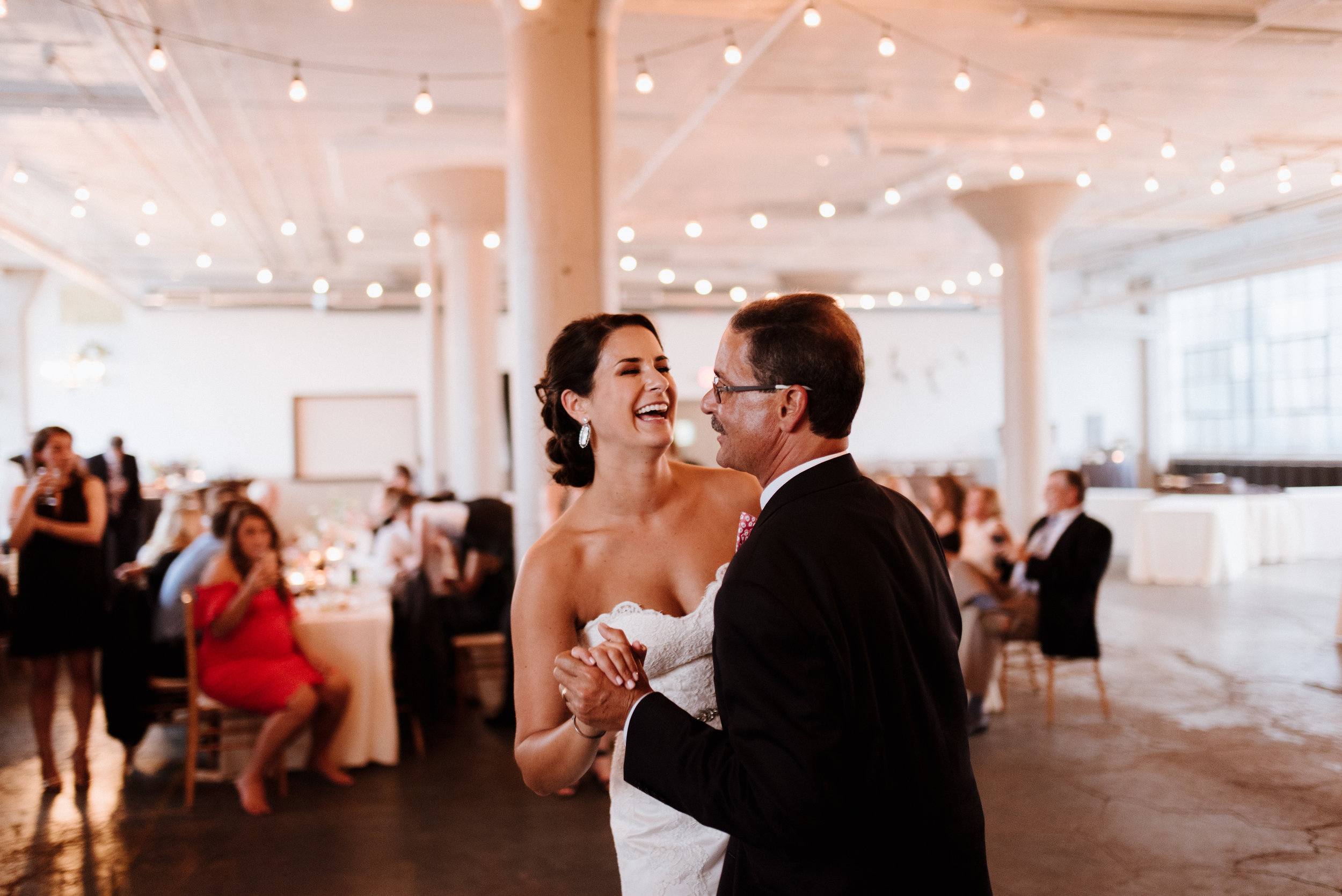 Shoger Wedding-775.jpg
