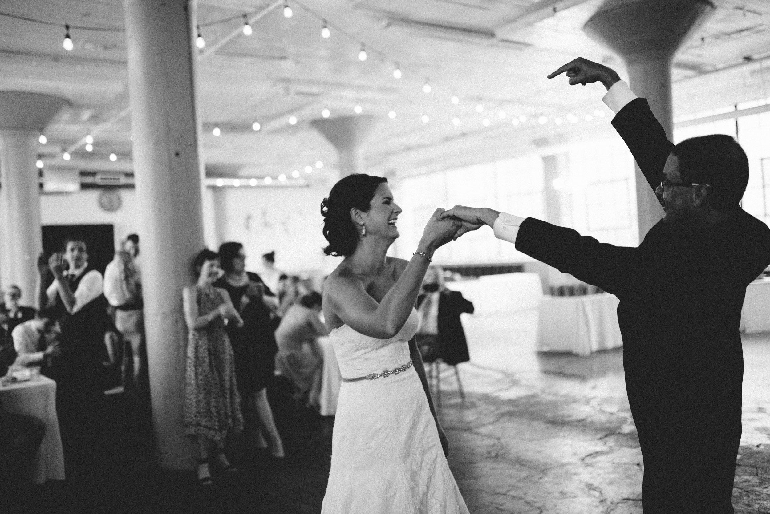 Shoger Wedding-779.jpg