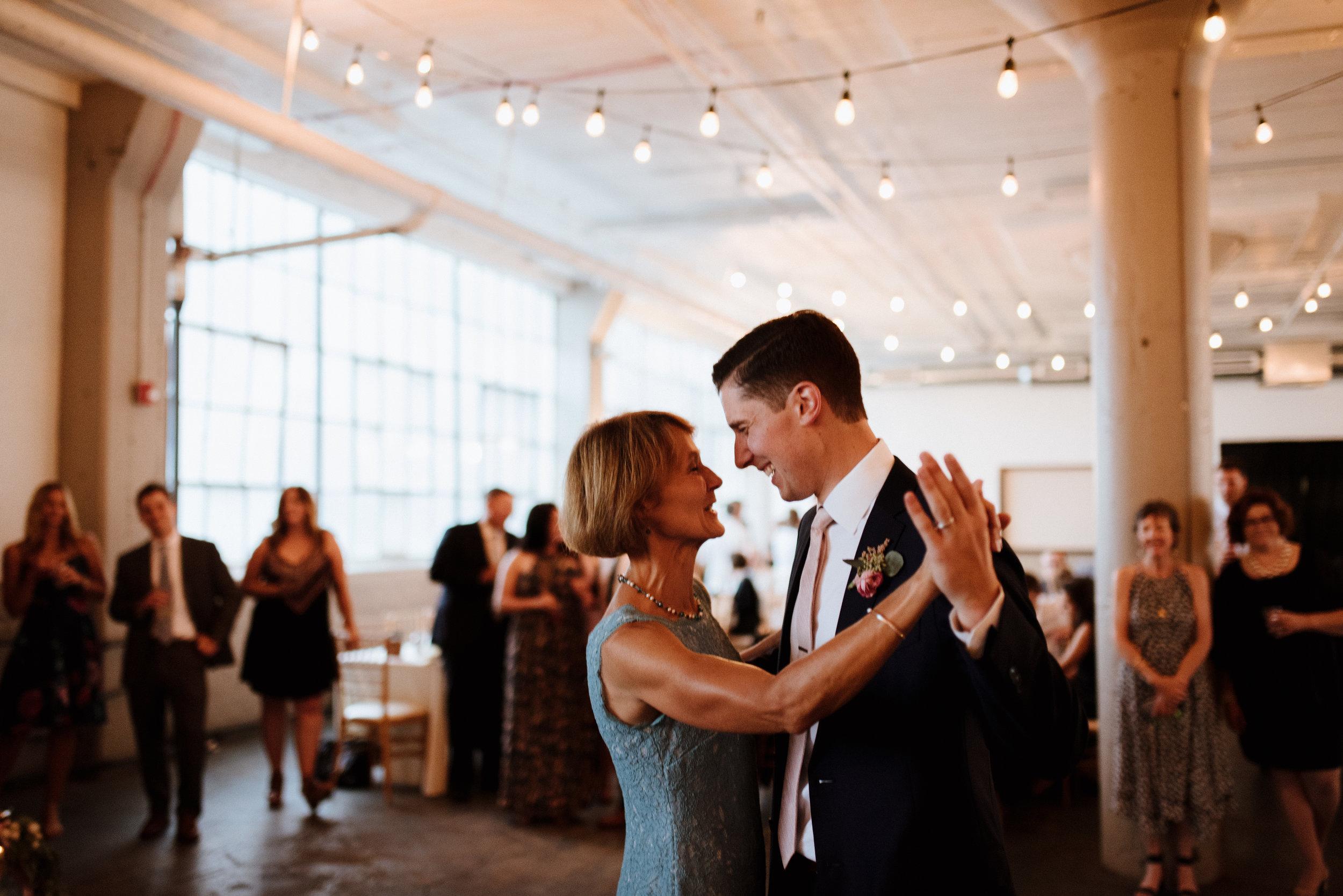 Shoger Wedding-791.jpg