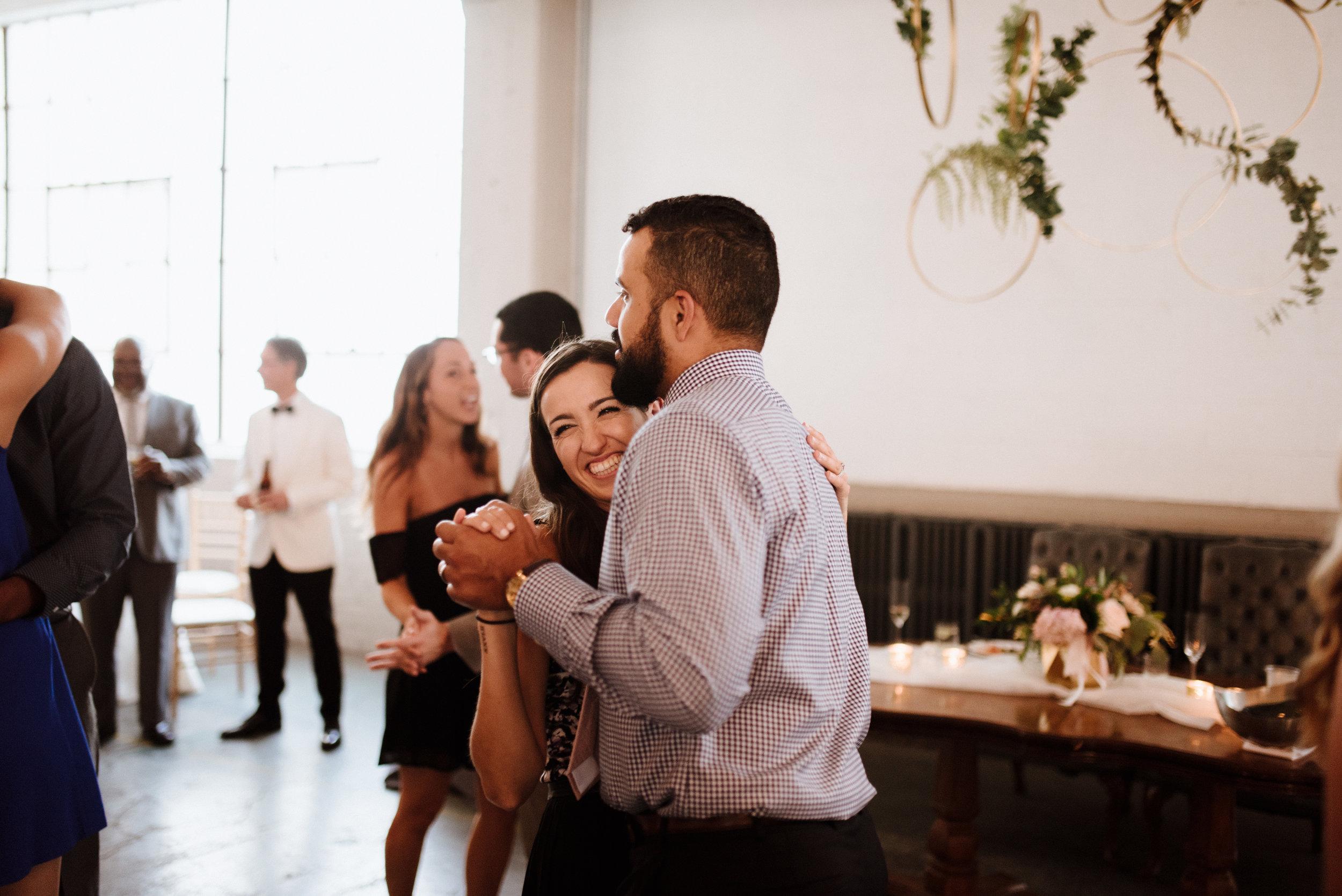 Shoger Wedding-793.jpg