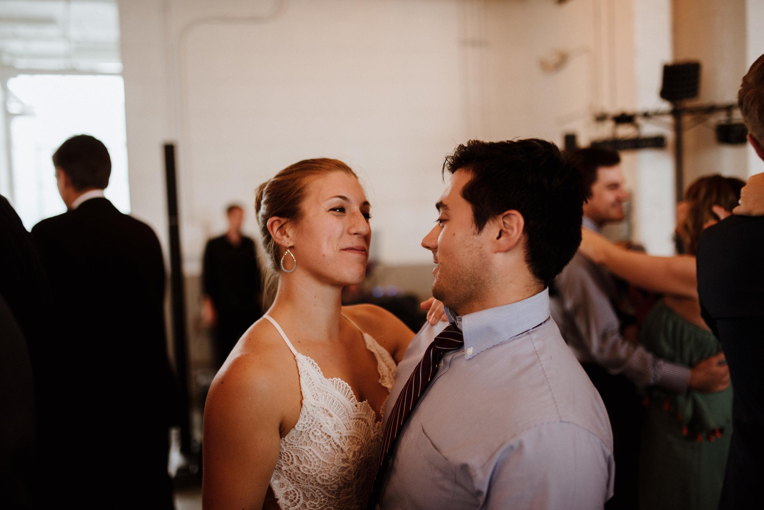 Shoger Wedding-799.jpg