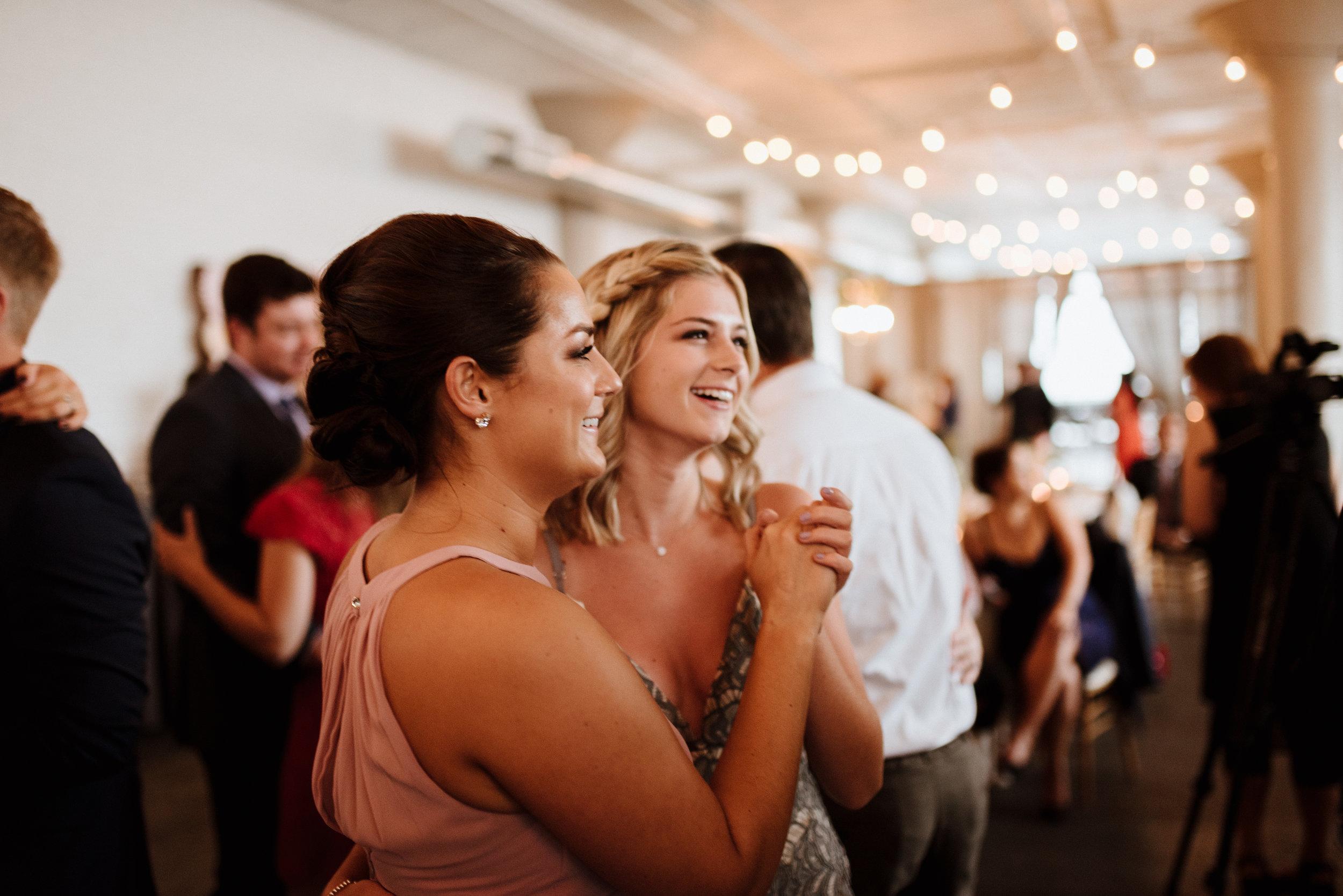 Shoger Wedding-803.jpg