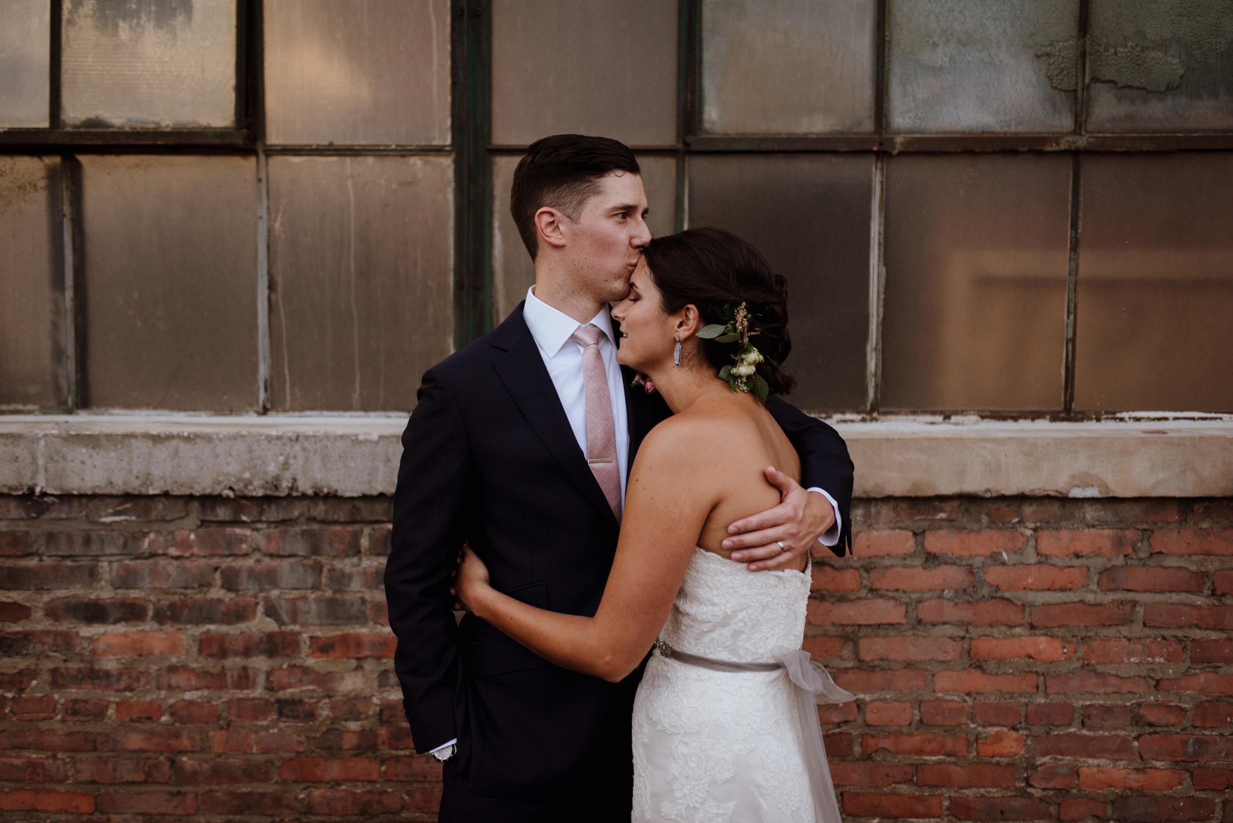 Shoger Wedding-857.jpg