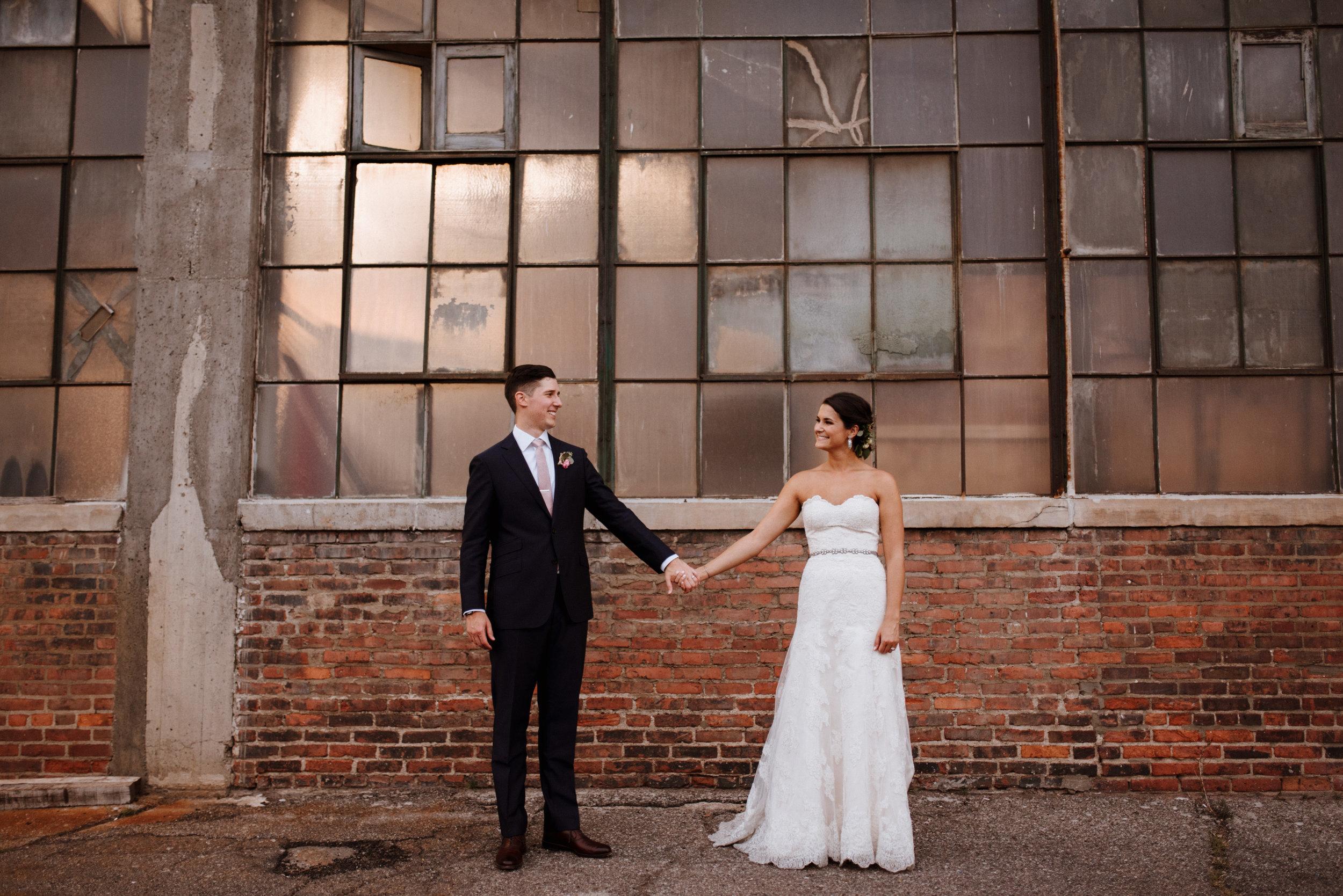 Shoger Wedding-873.jpg