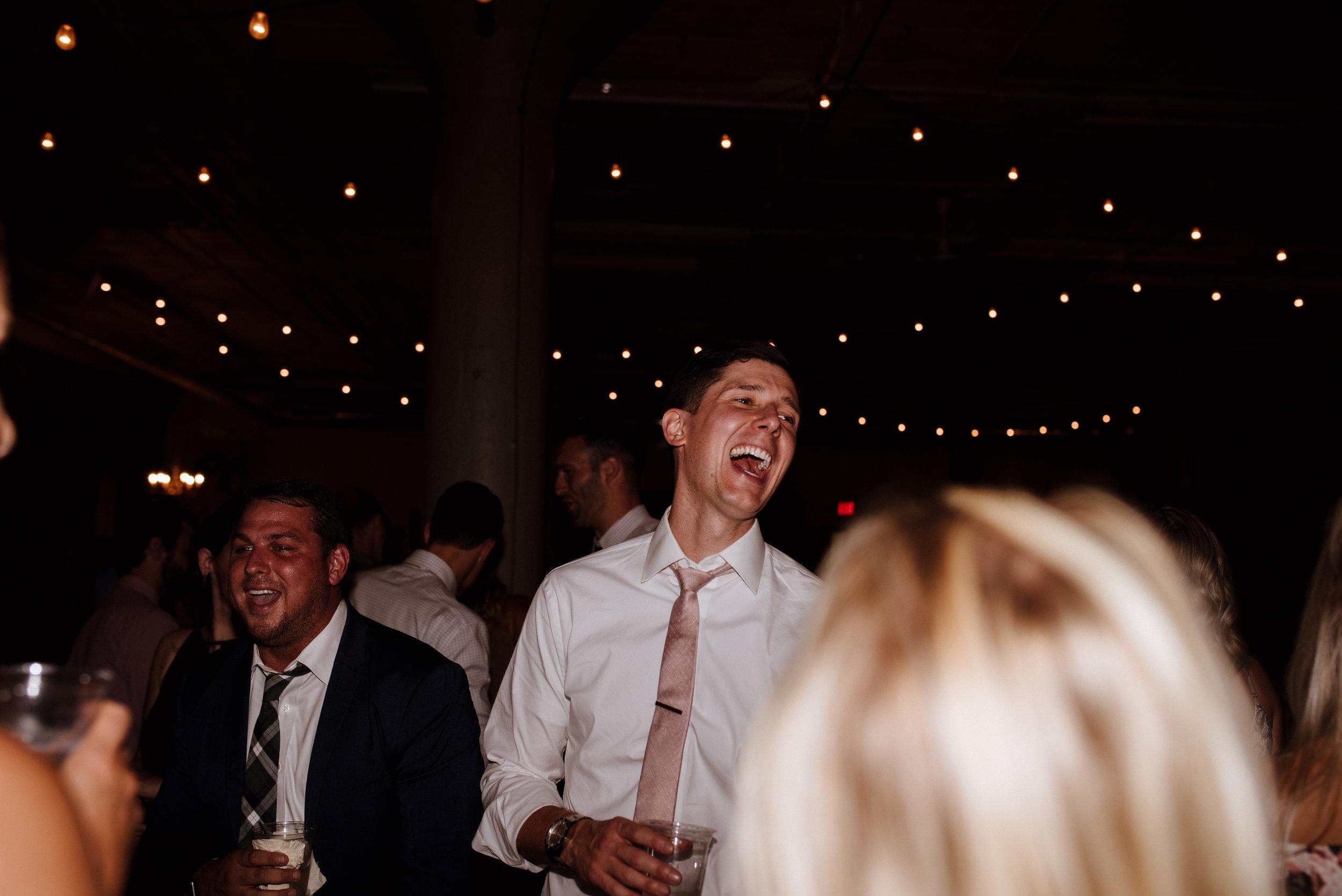 Shoger Wedding-945.jpg