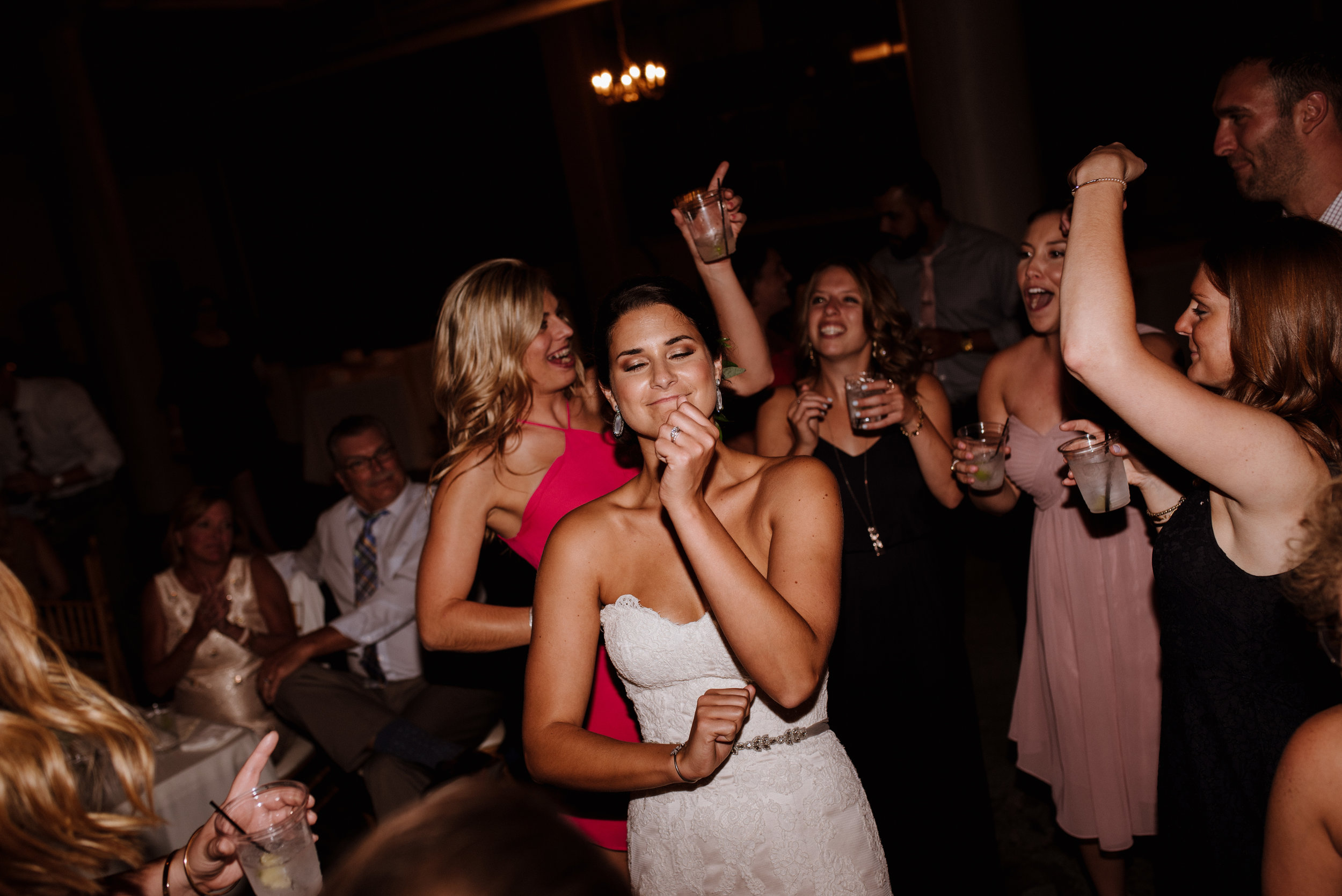 Shoger Wedding-1001.jpg