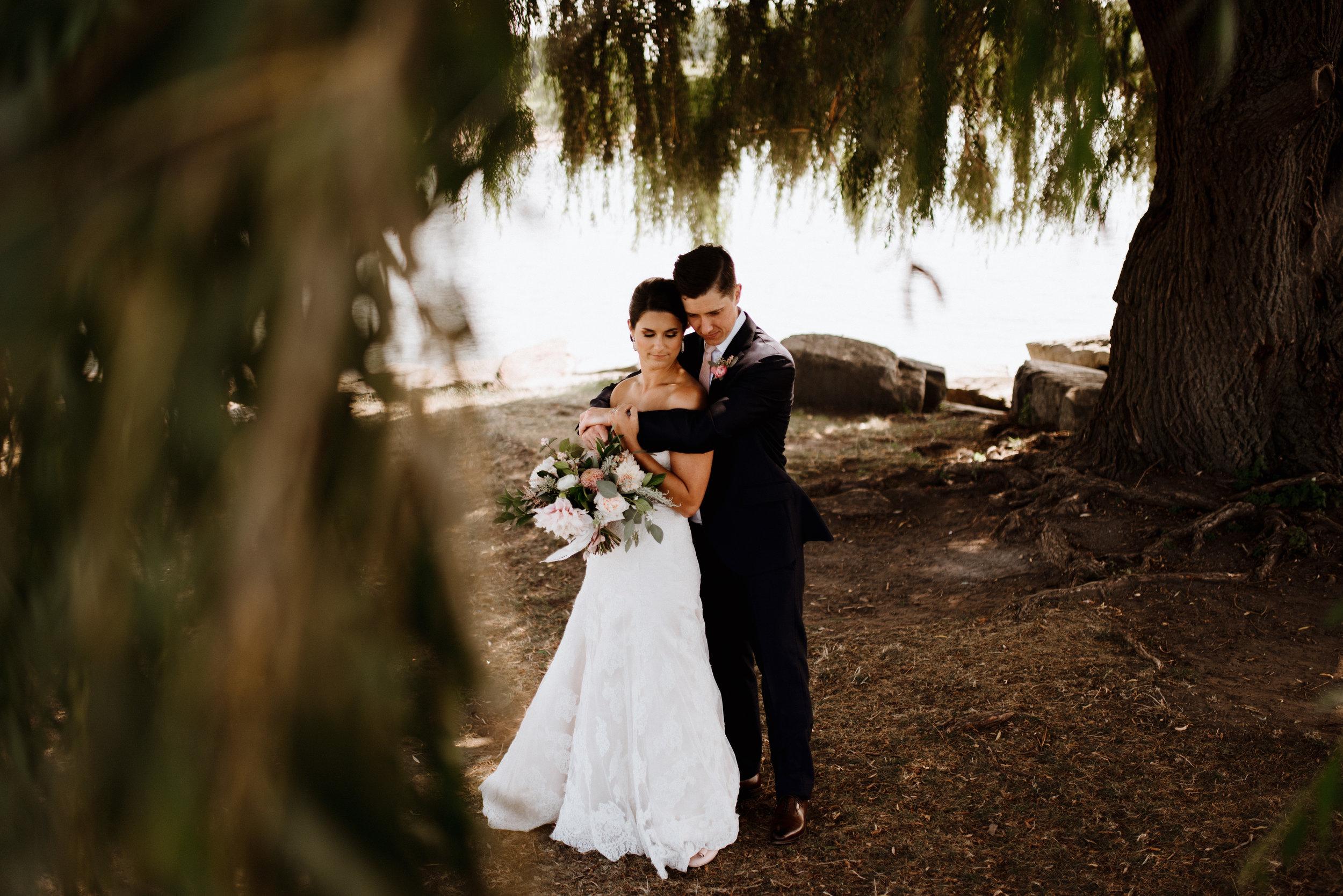 Shoger Wedding-340.jpg