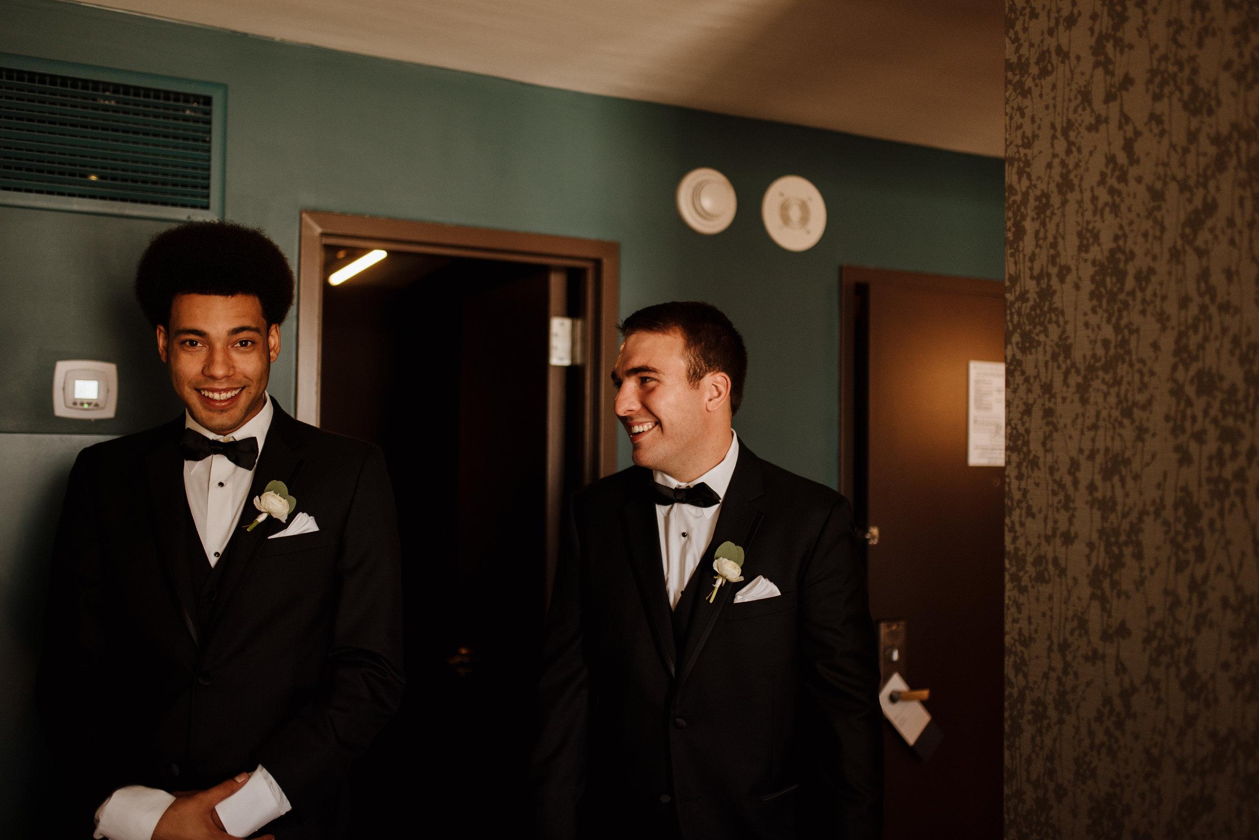 Pickren Wedding-24.jpg