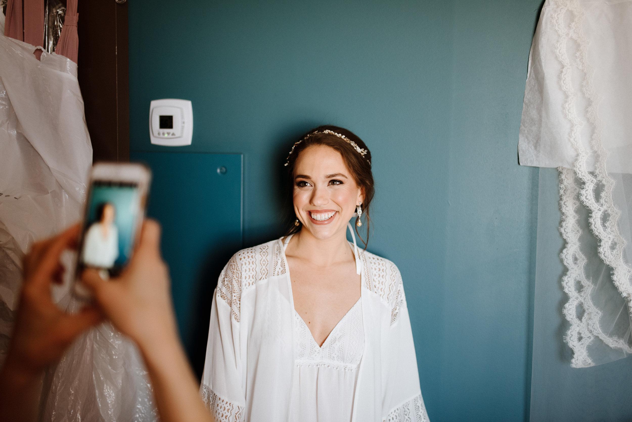 Pickren Wedding-84.jpg