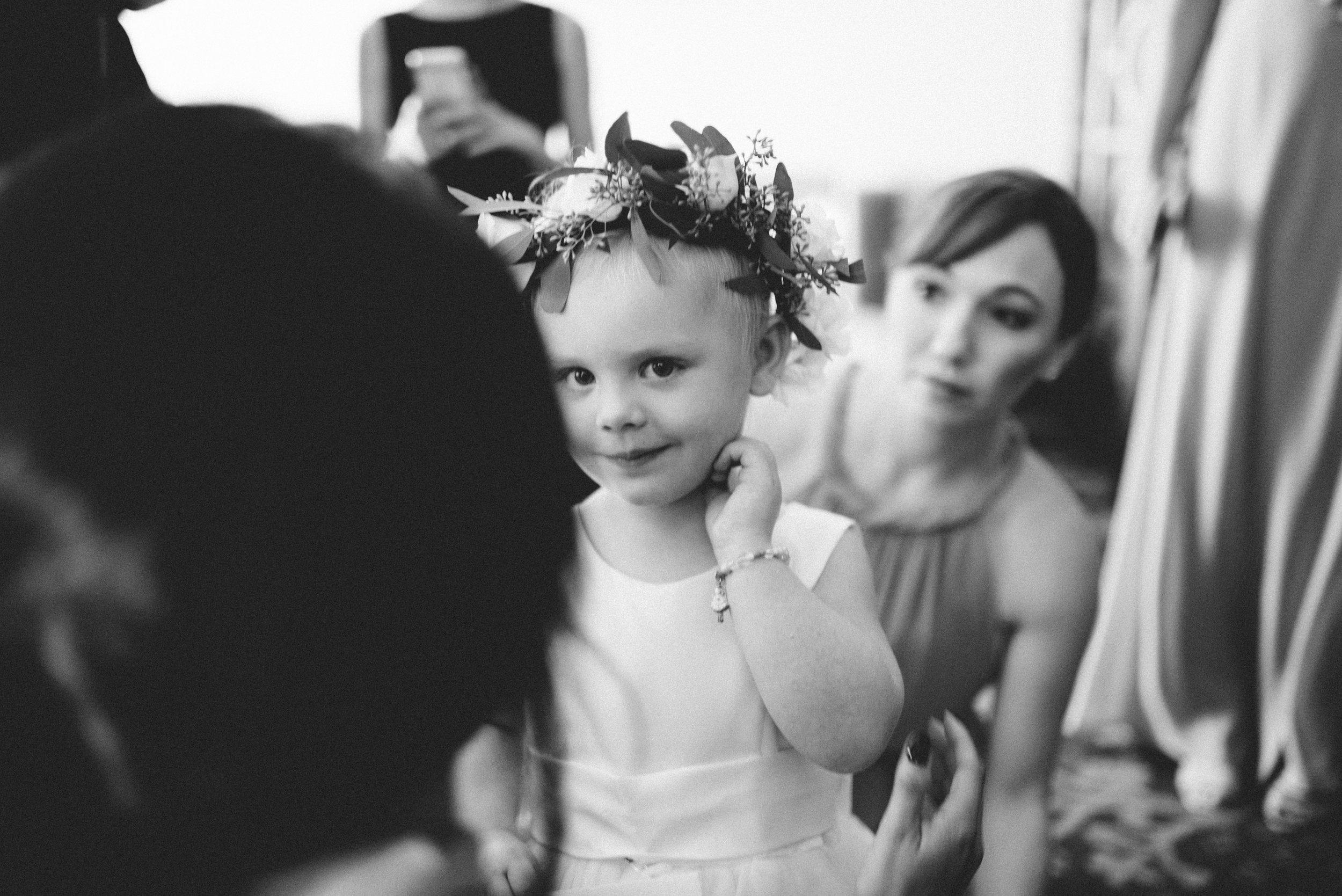 Pickren Wedding-130.jpg
