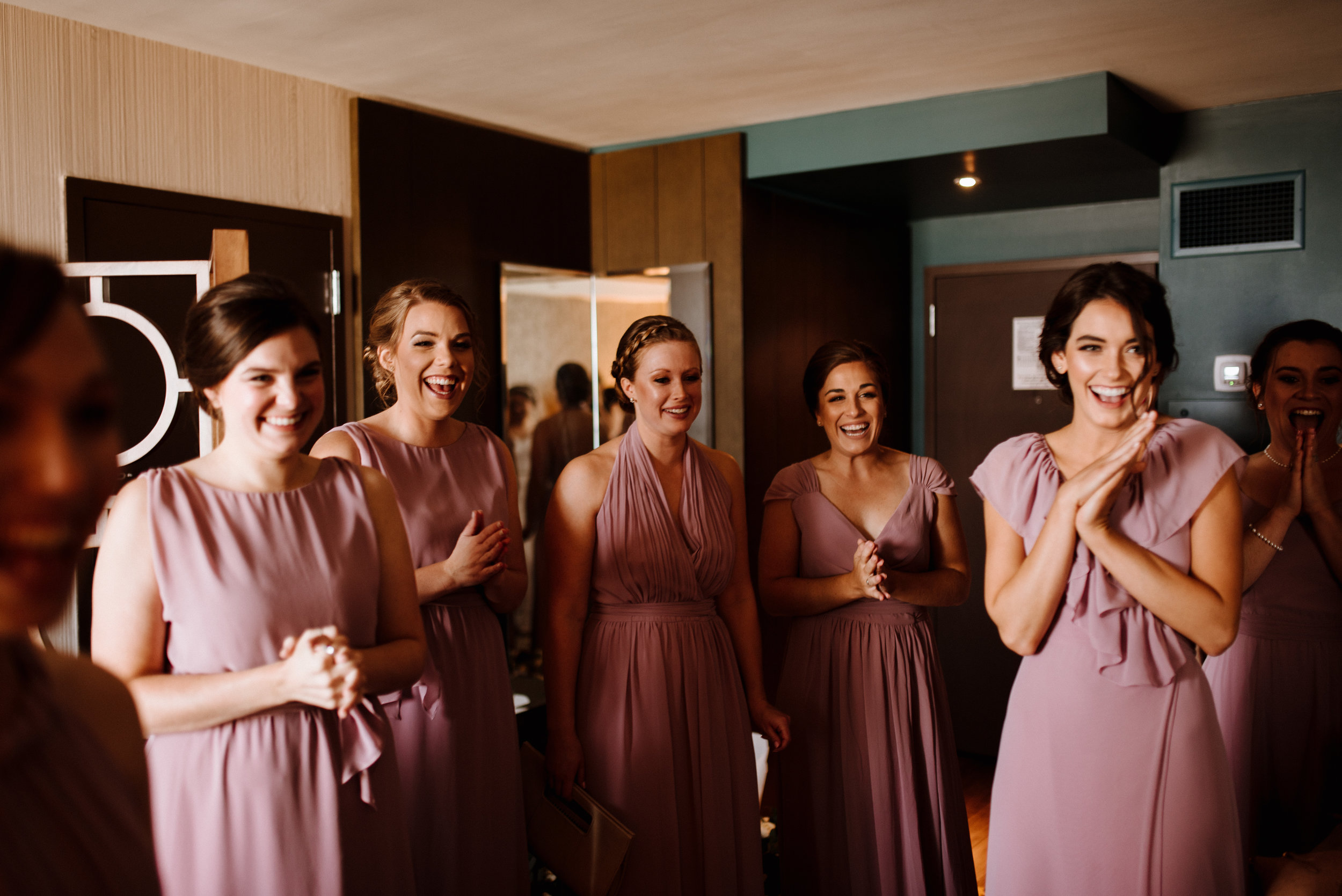 Pickren Wedding-134.jpg