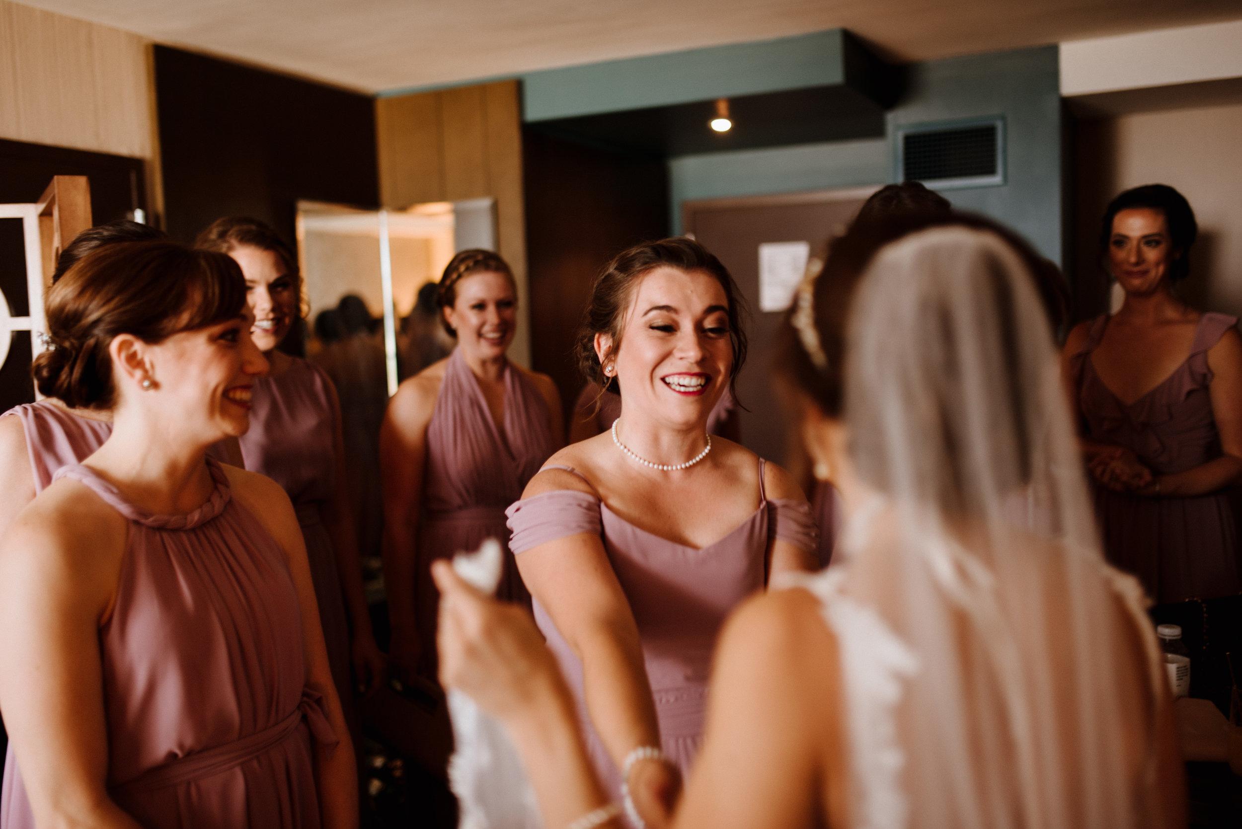 Pickren Wedding-138.jpg