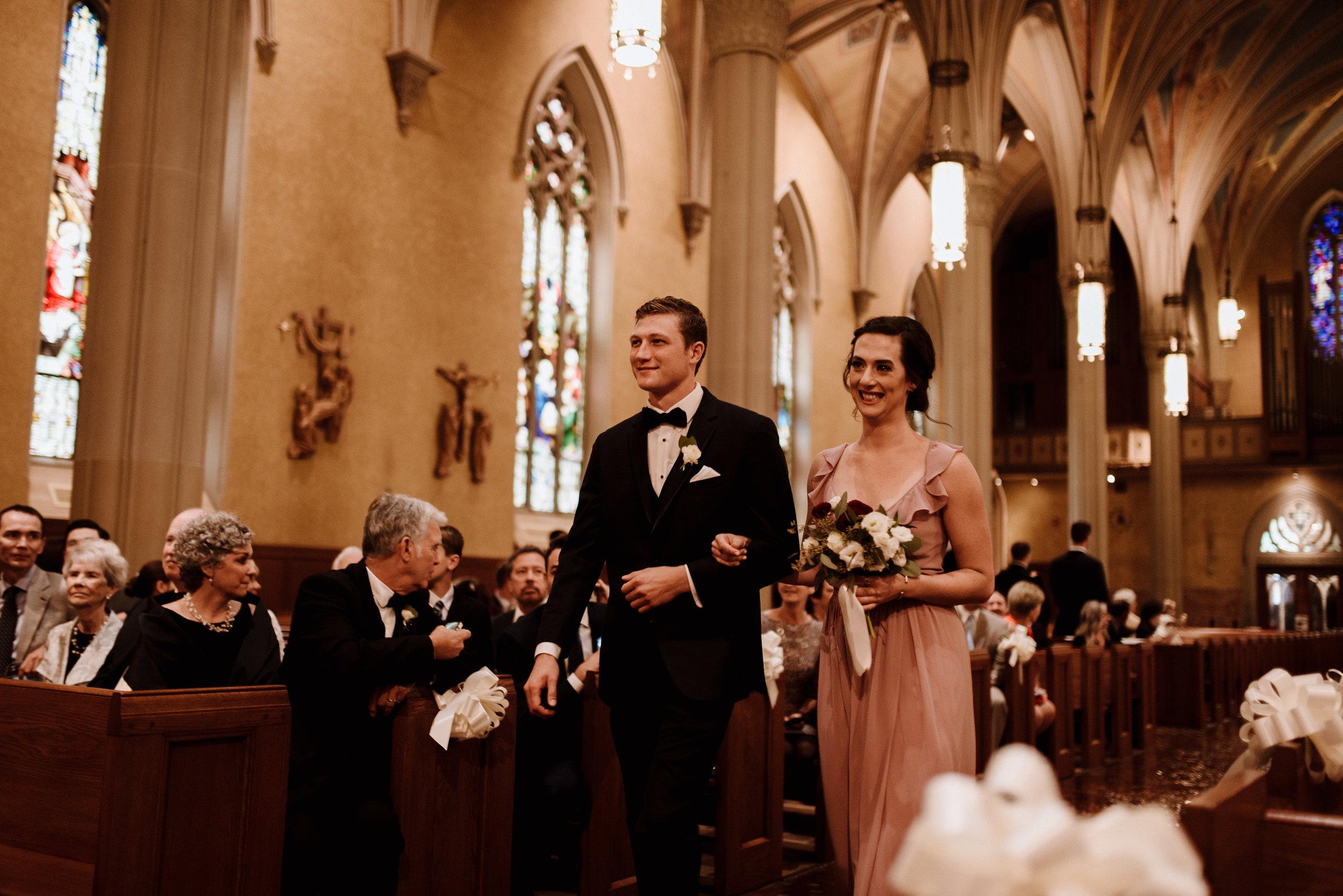 Pickren Wedding-170.jpg