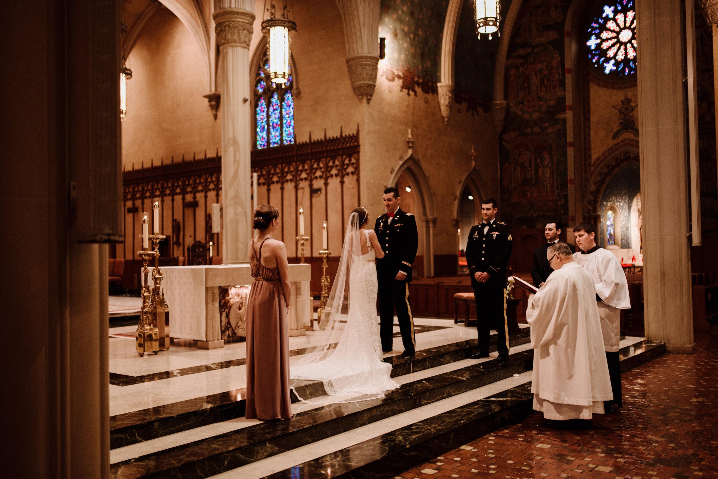Pickren Wedding-223.jpg