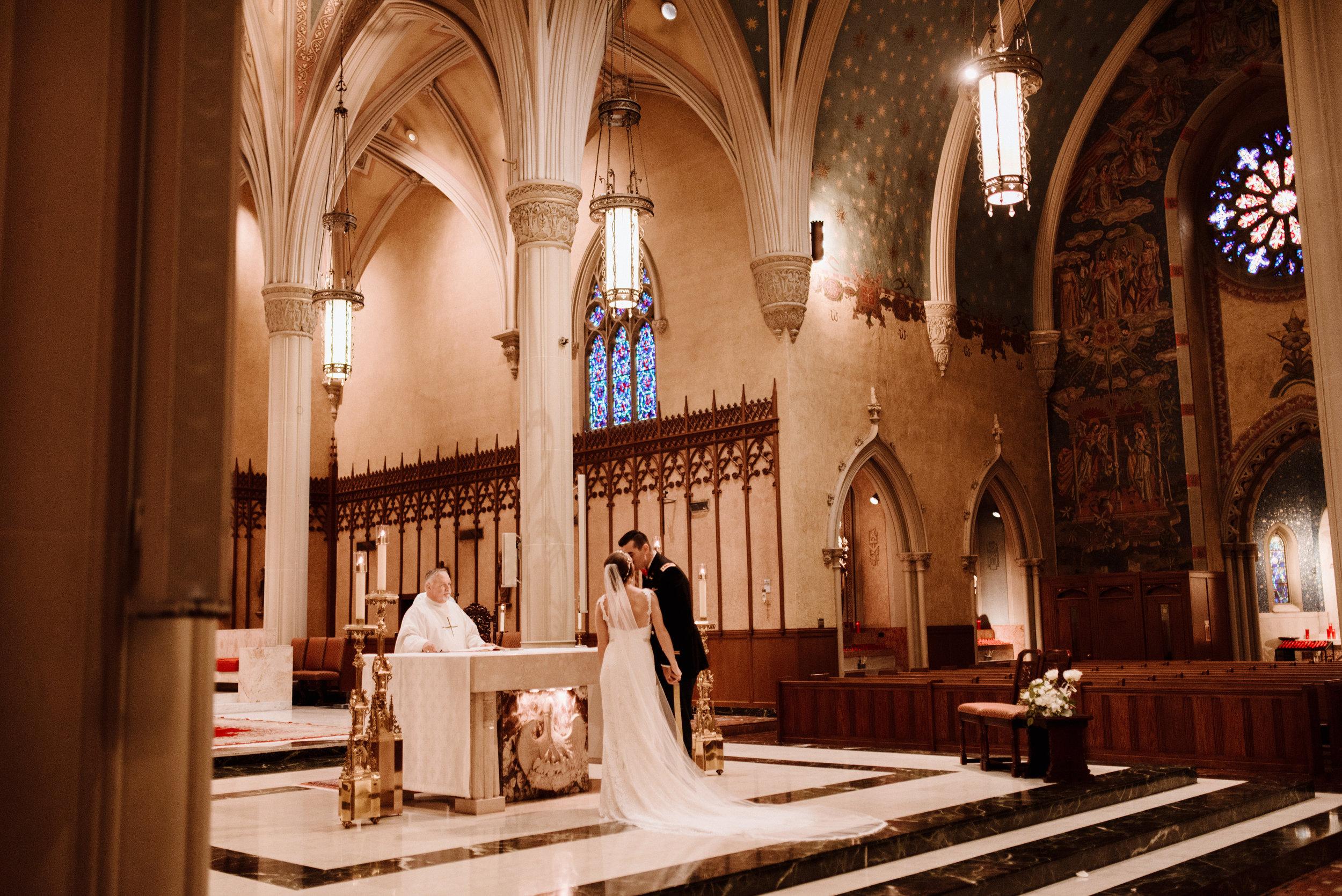Pickren Wedding-241.jpg