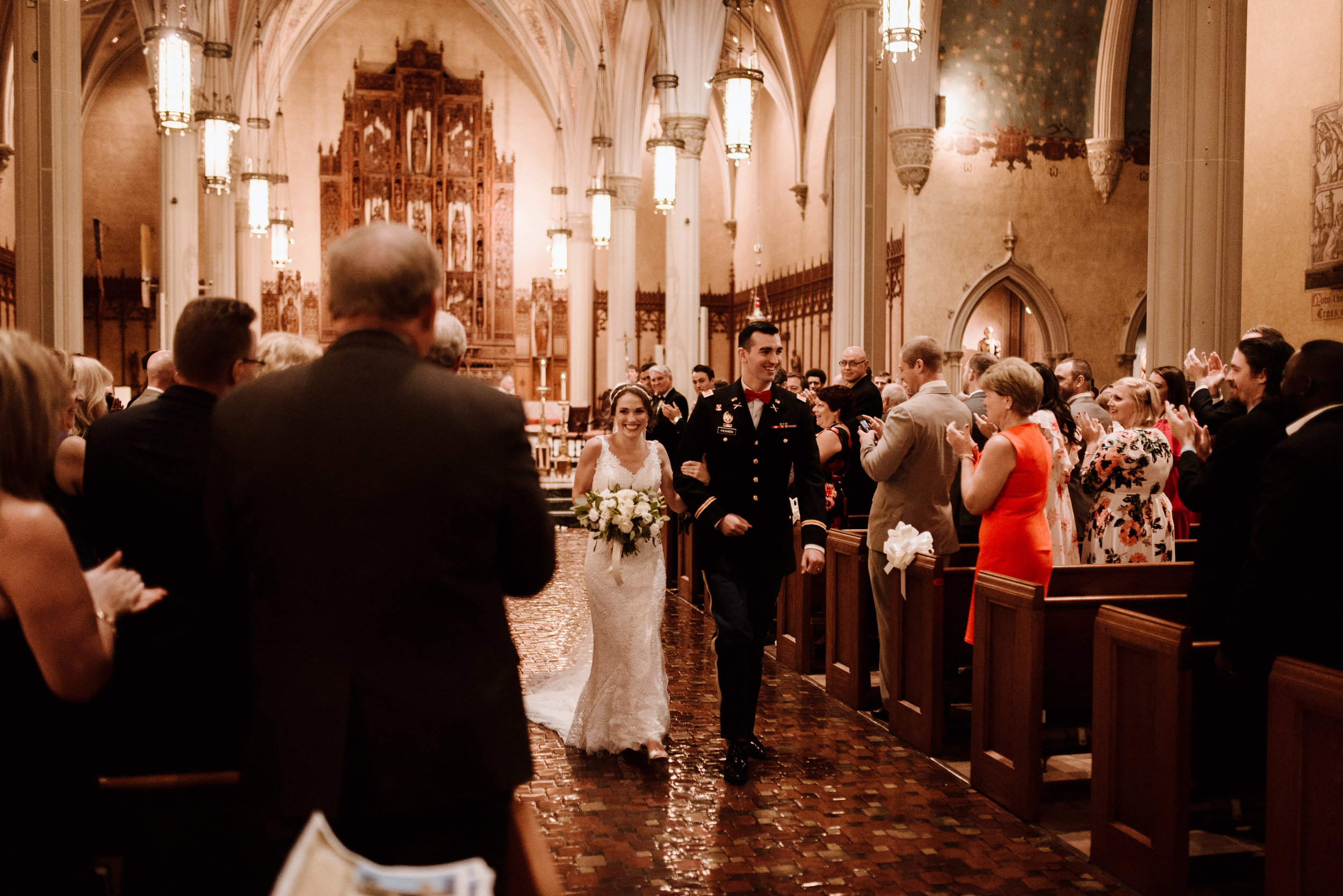 Pickren Wedding-252.jpg