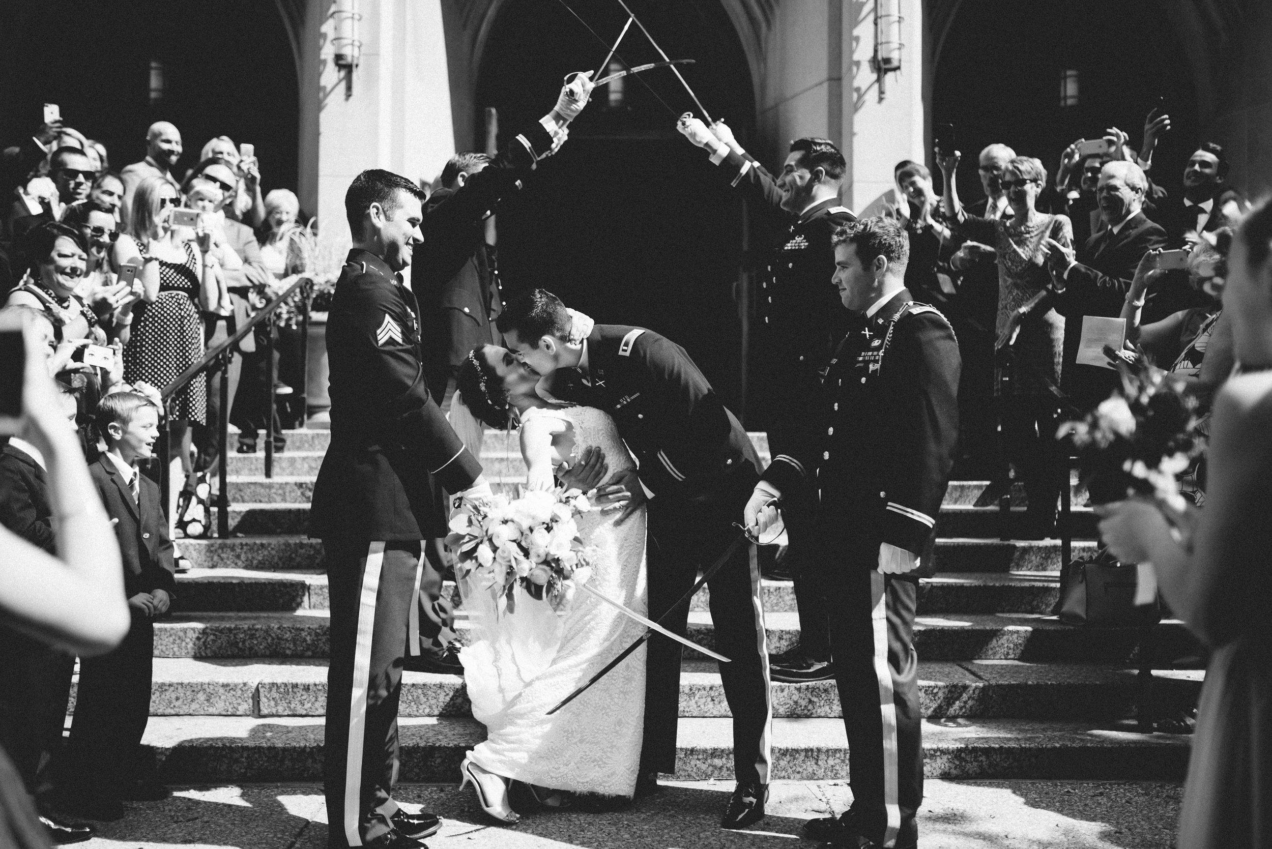 Pickren Wedding-285.jpg