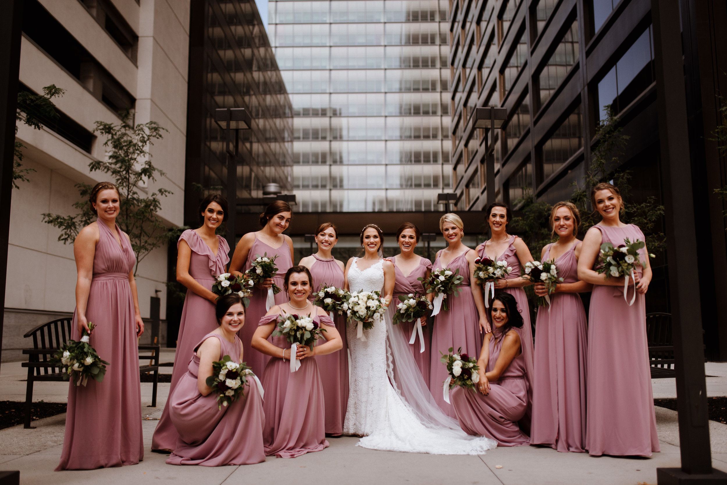 Pickren Wedding-318.jpg