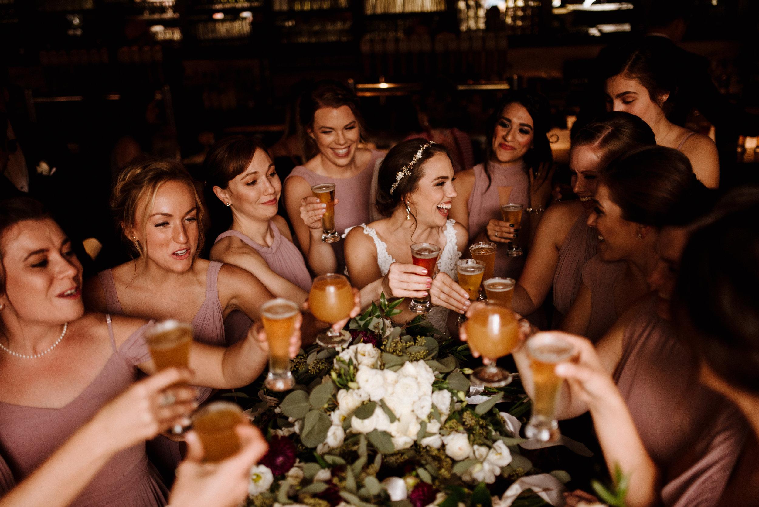 Pickren Wedding-349.jpg