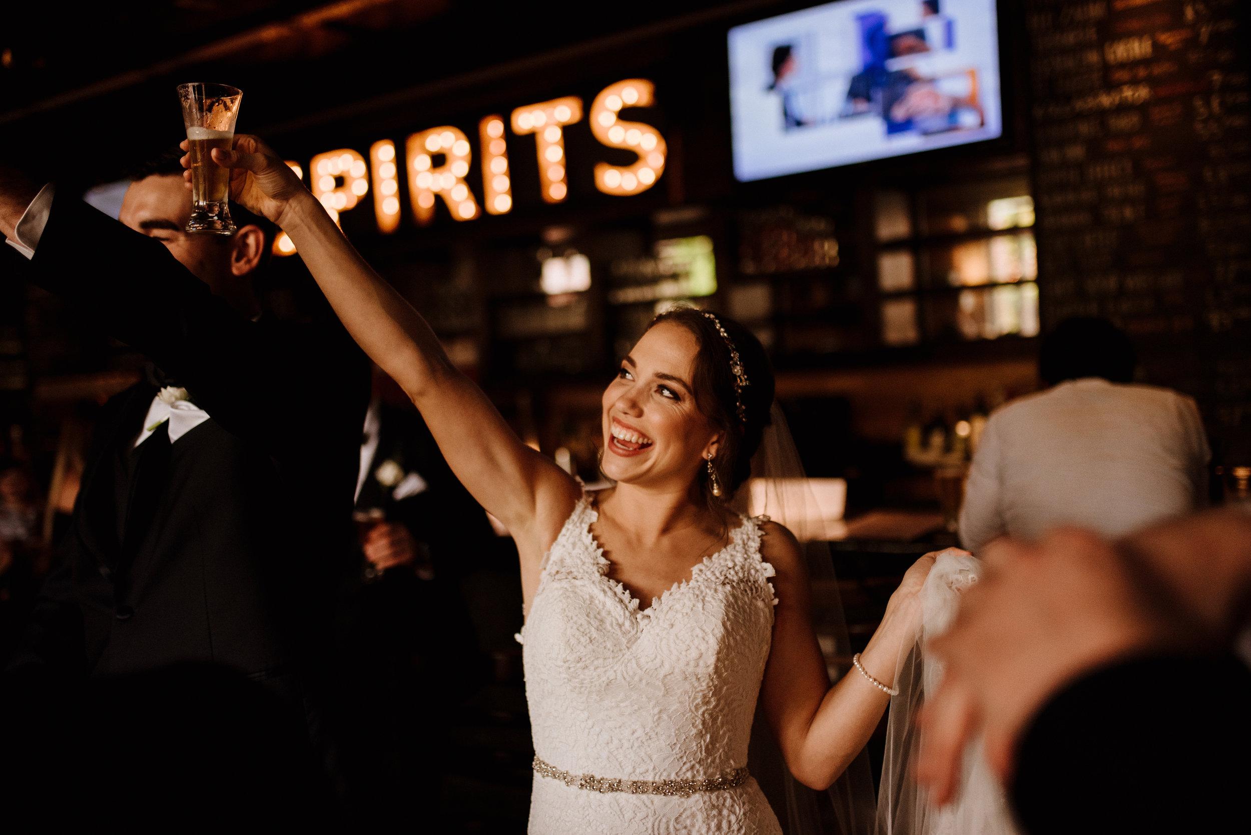 Pickren Wedding-364.jpg