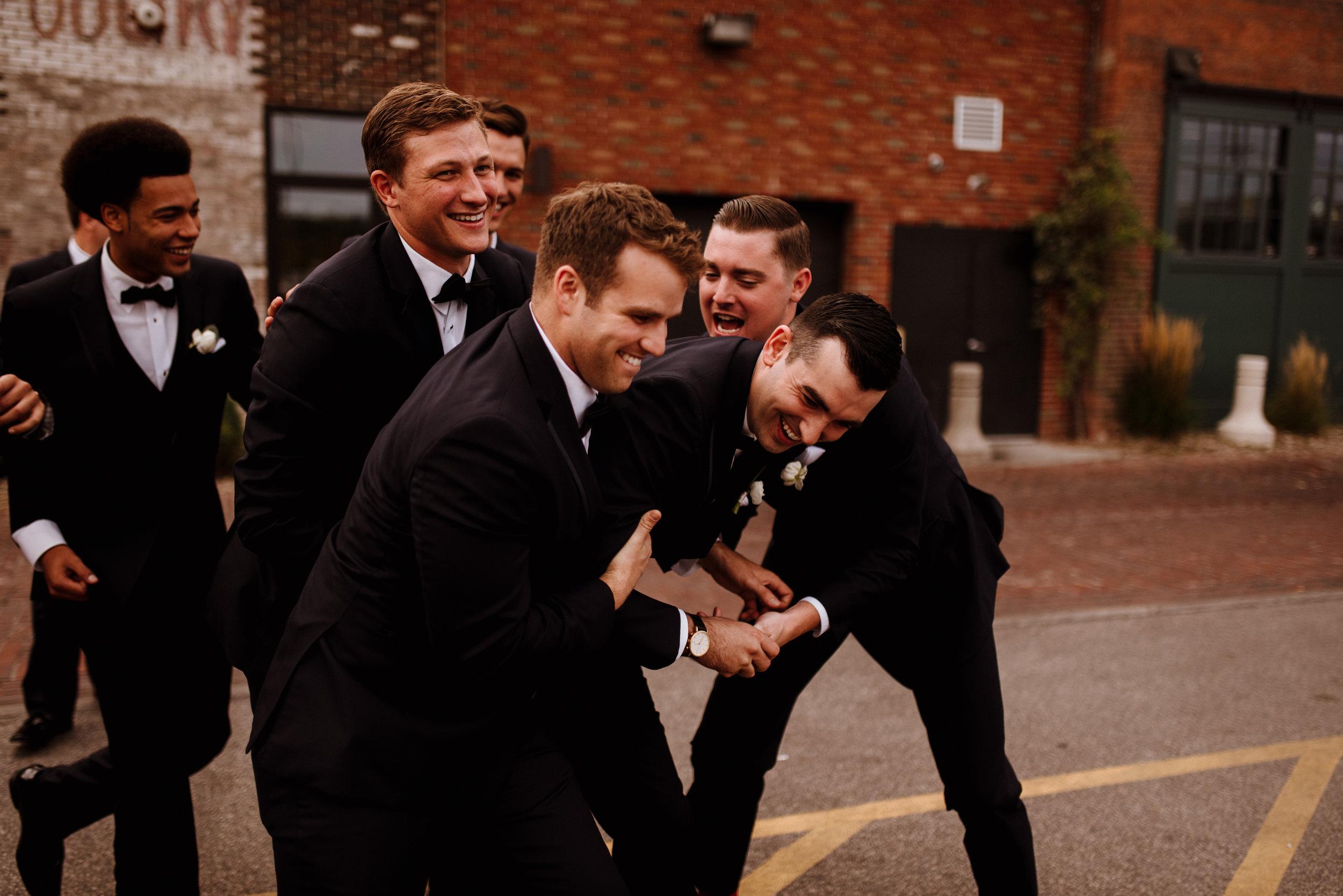Pickren Wedding-375.jpg