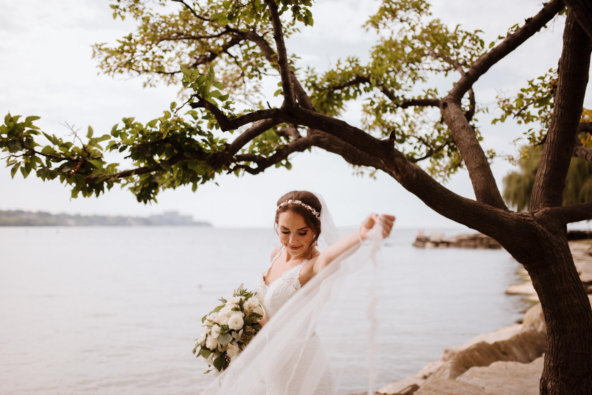 Pickren Wedding-399.jpg