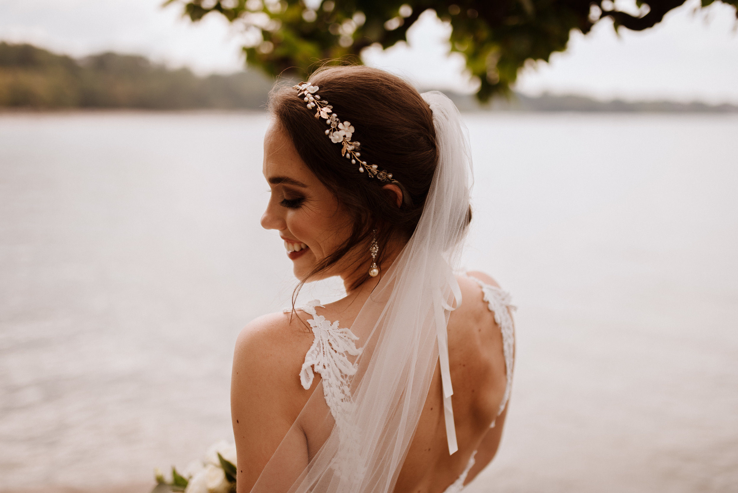 Pickren Wedding-401.jpg