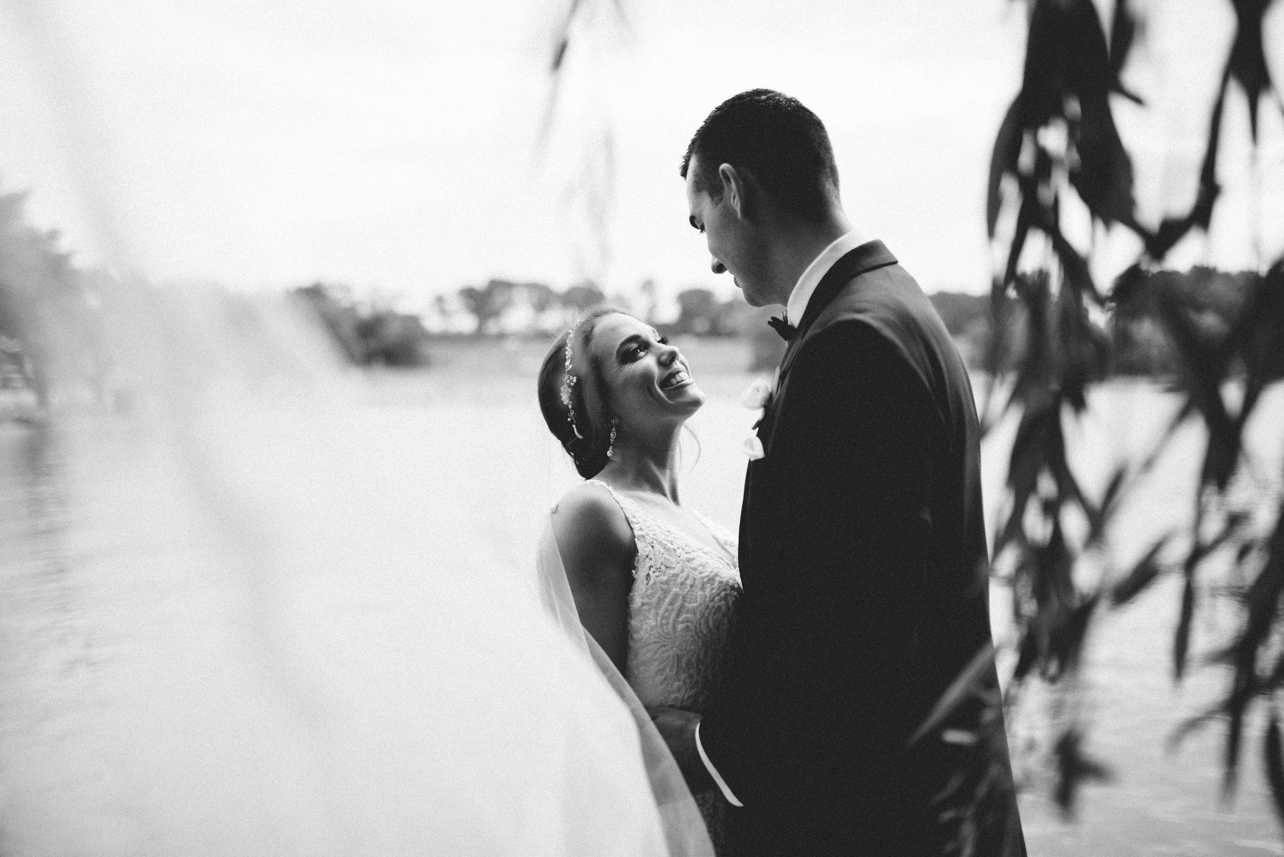 Pickren Wedding-436.jpg