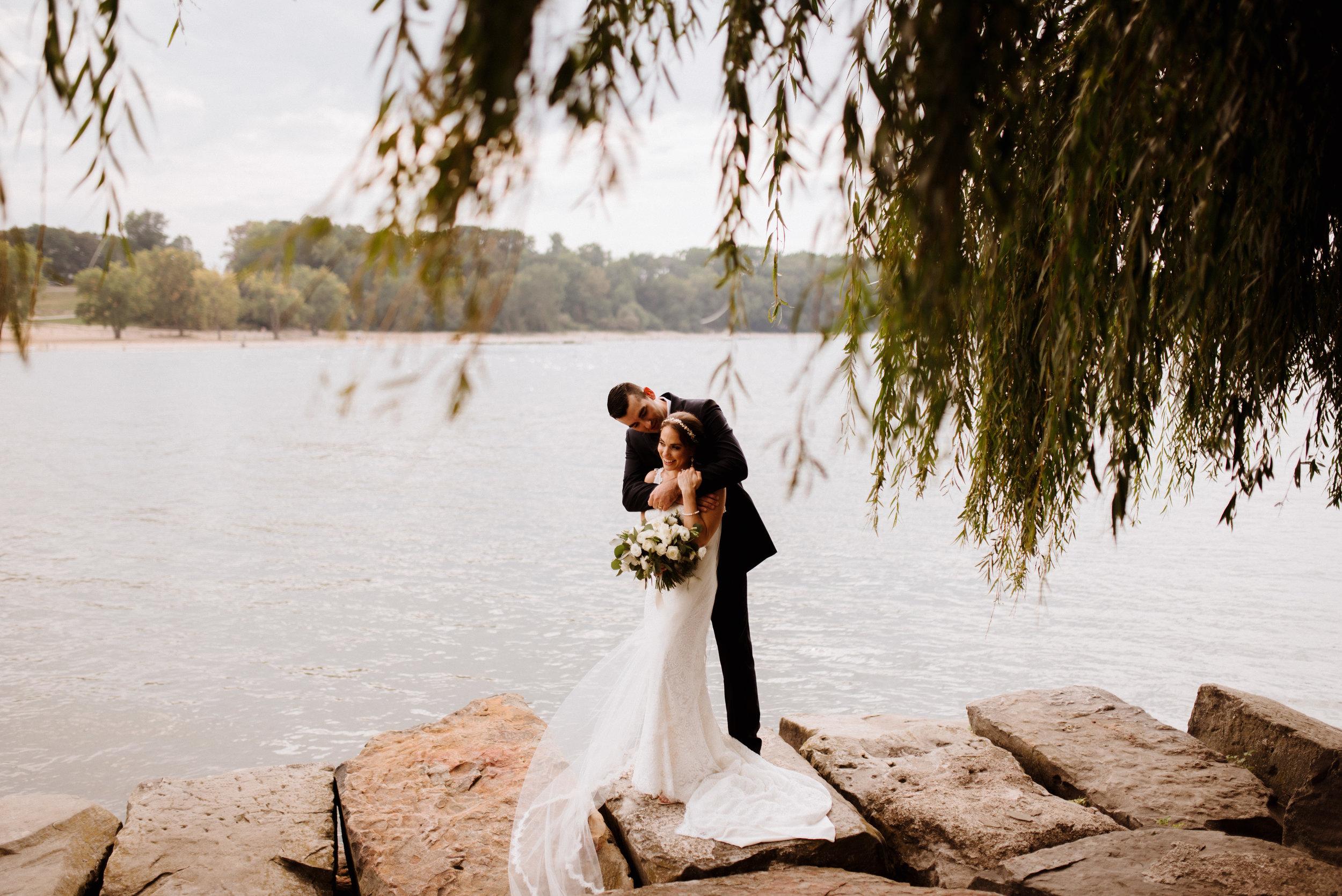 Pickren Wedding-423.jpg