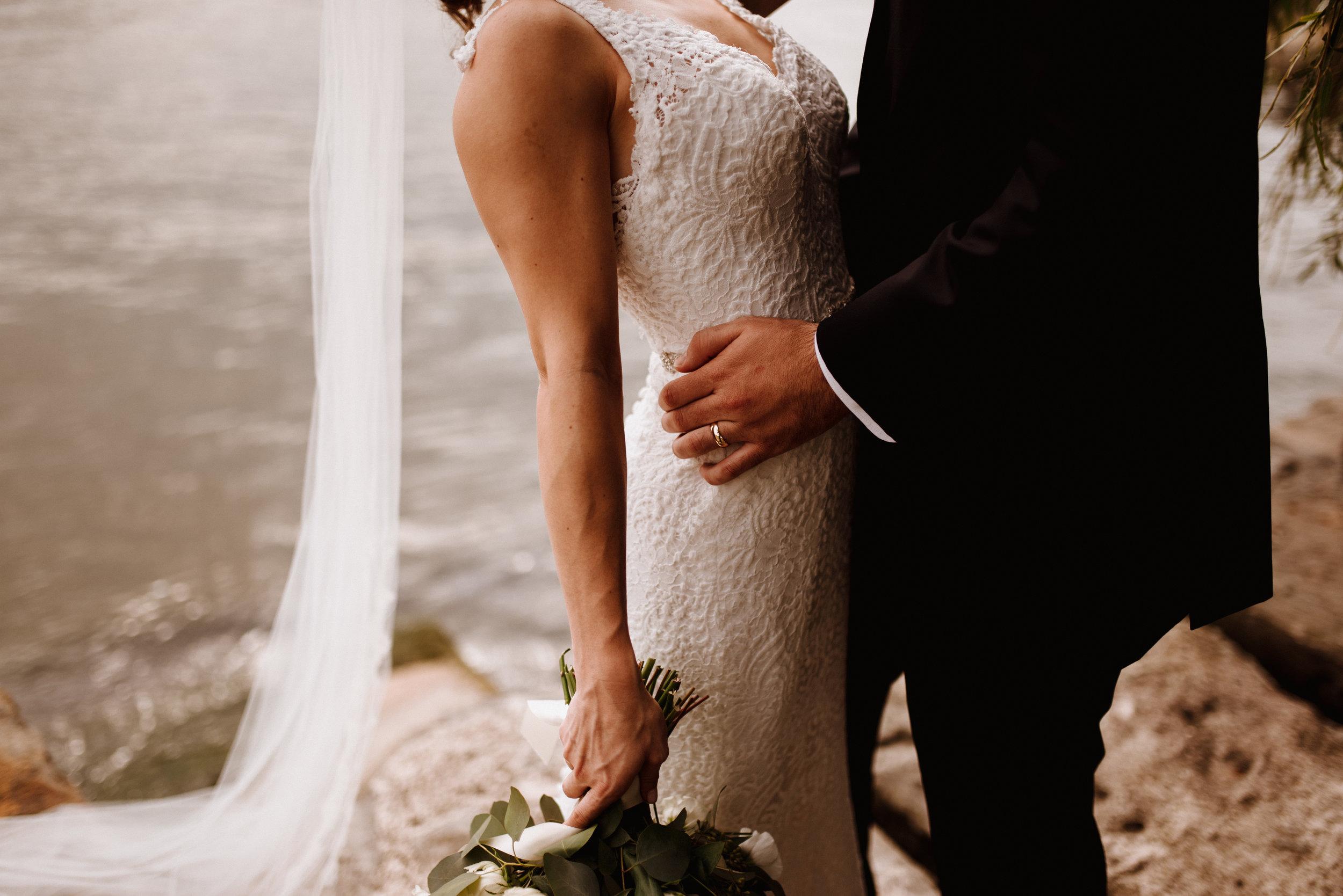 Pickren Wedding-460.jpg
