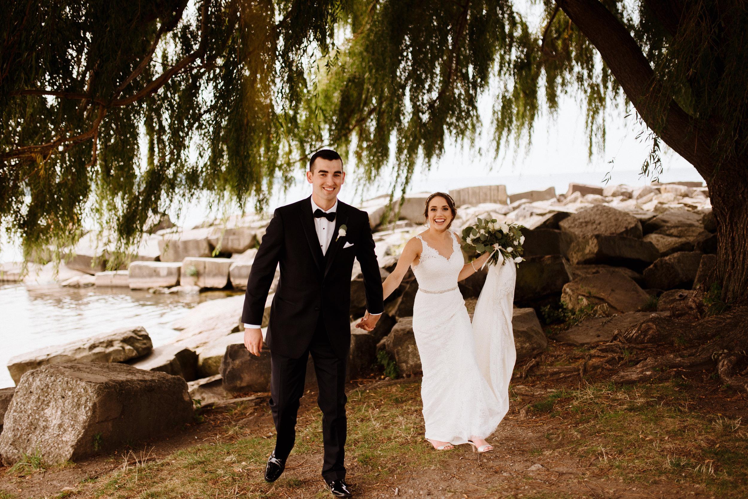 Pickren Wedding-471.jpg