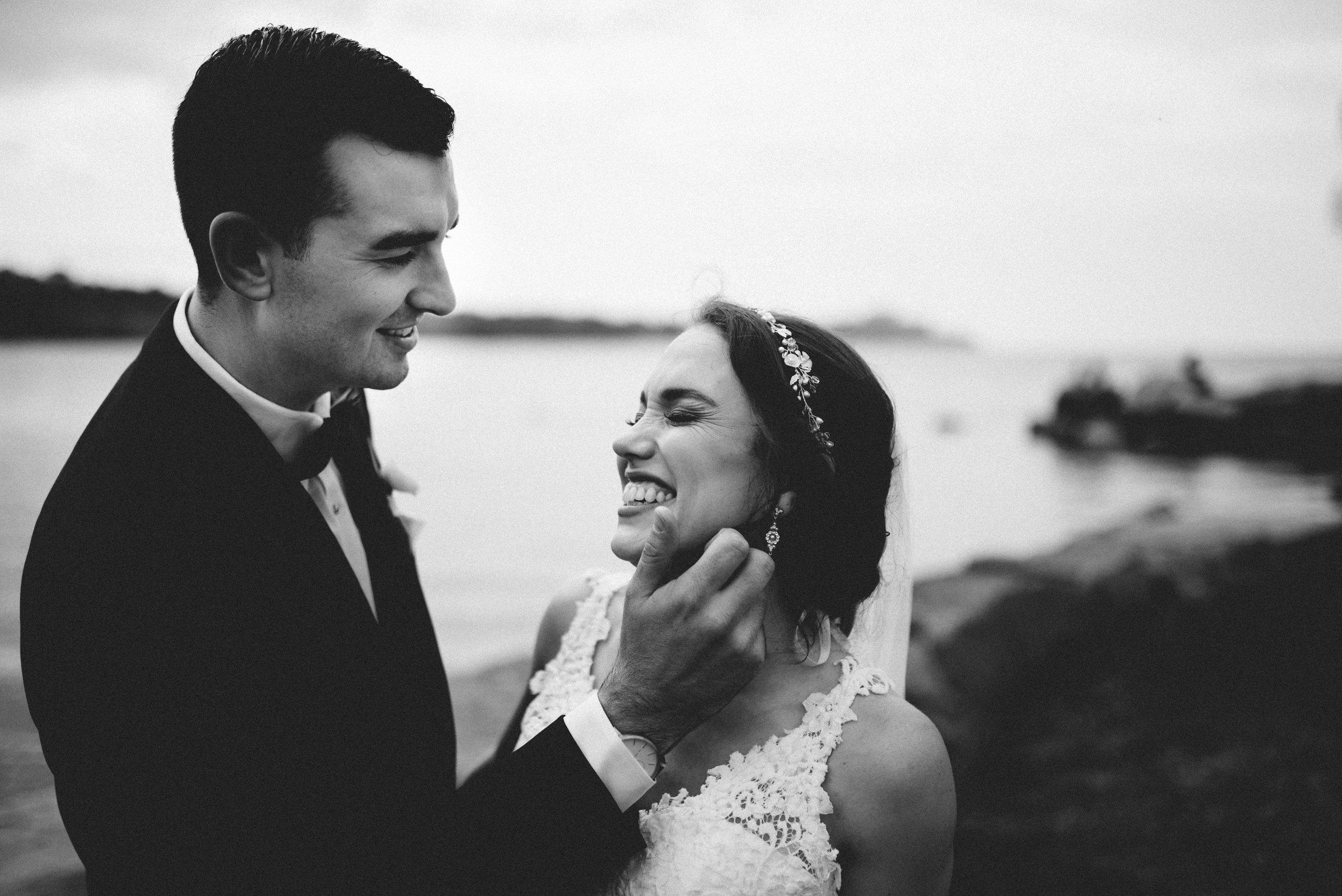 Pickren Wedding-485.jpg