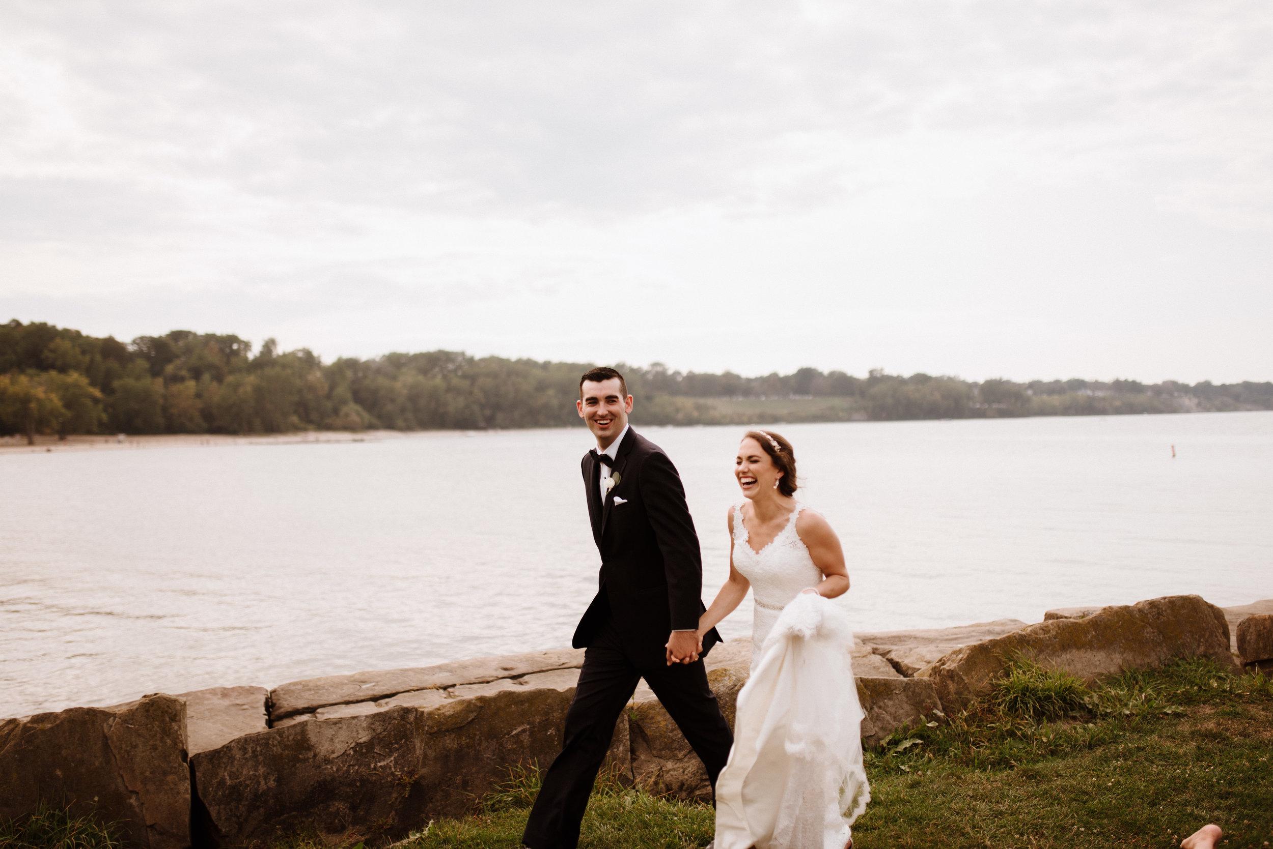 Pickren Wedding-499.jpg