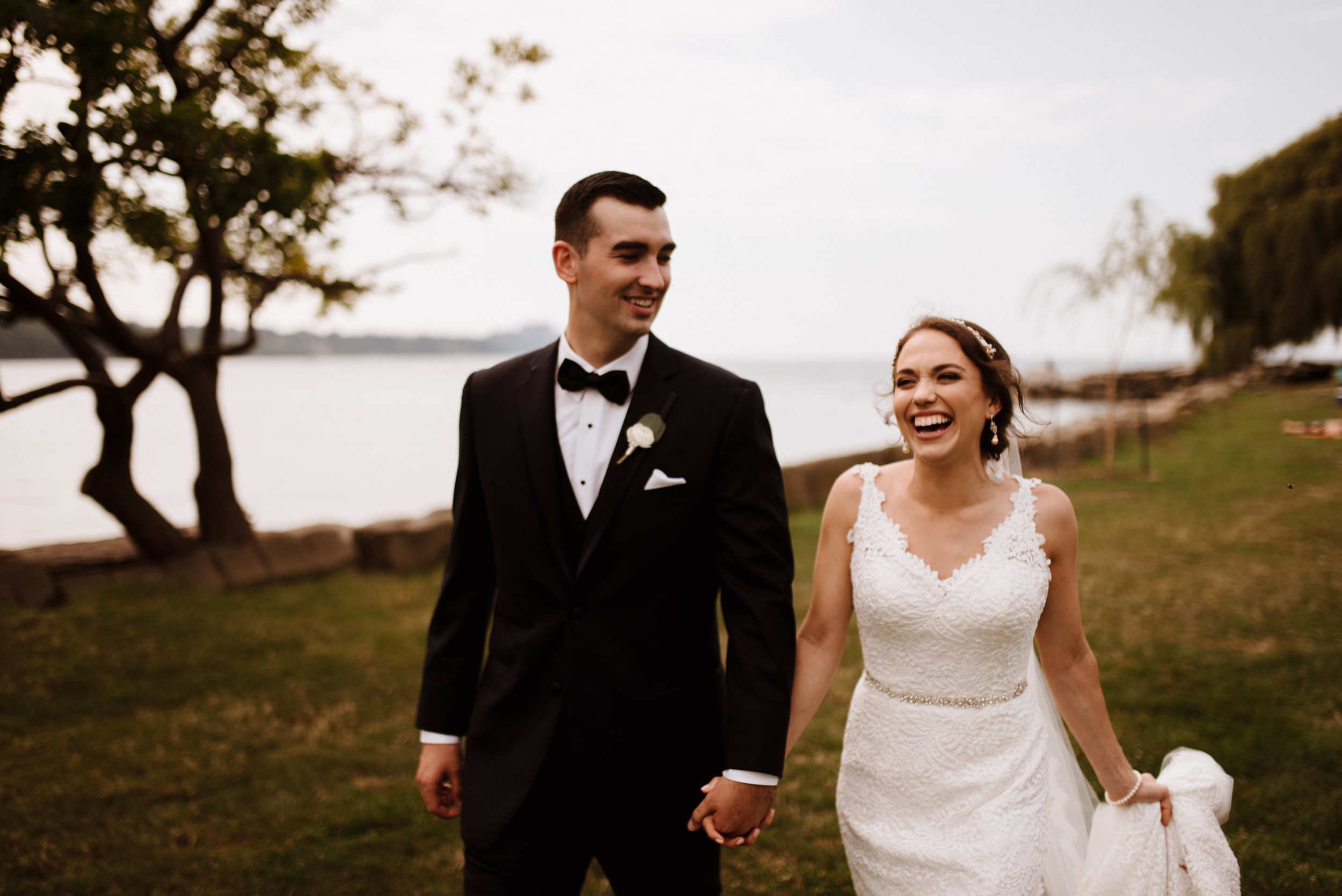 Pickren Wedding-505.jpg