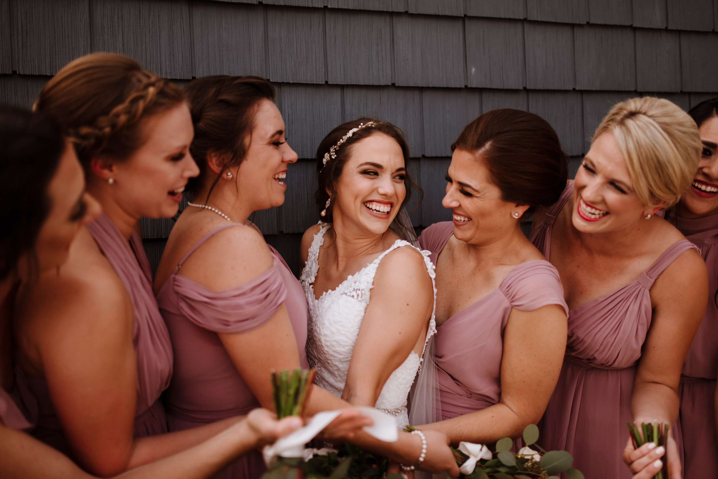 Pickren Wedding-583.jpg